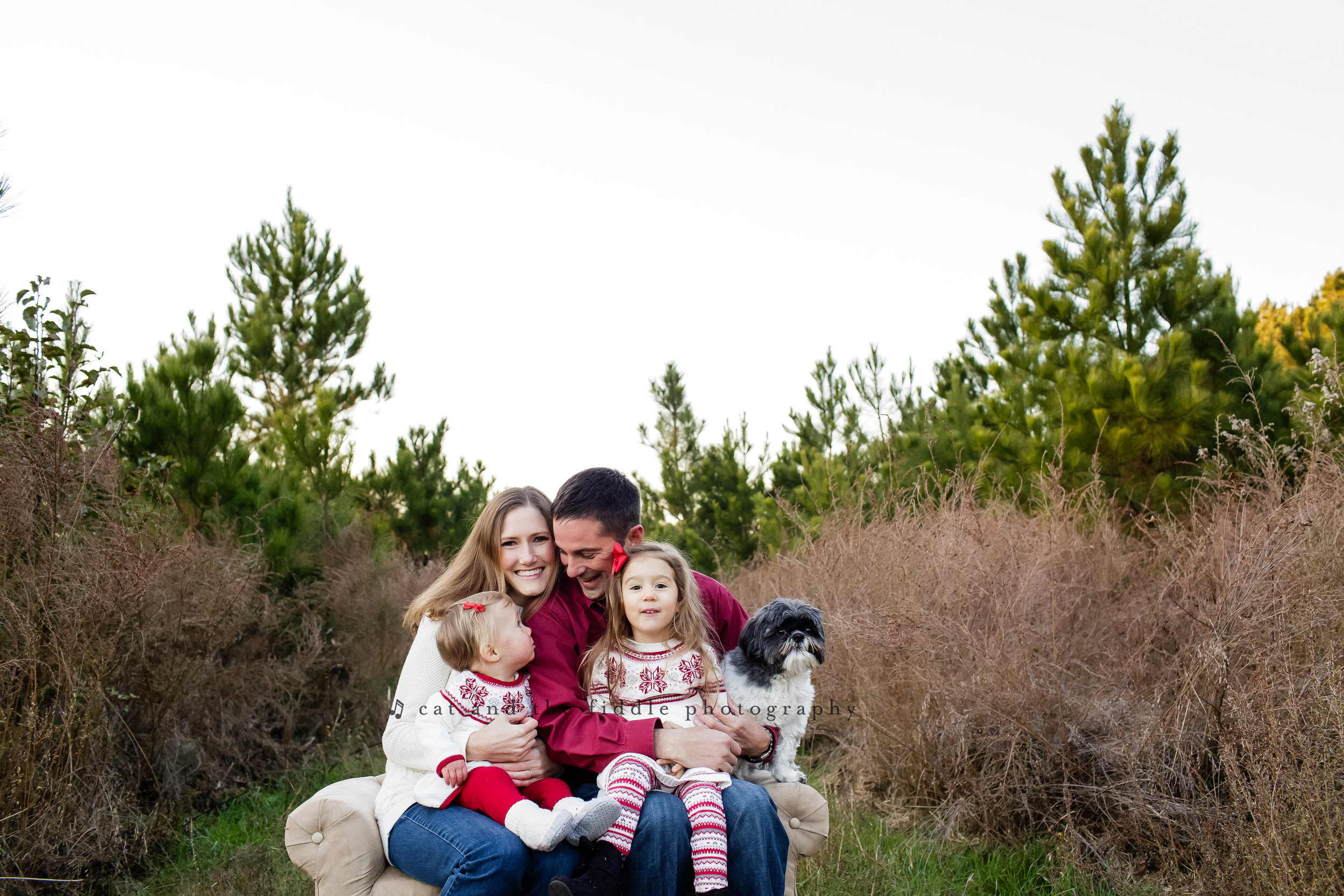 Easton MD Family Photographer 12.jpg