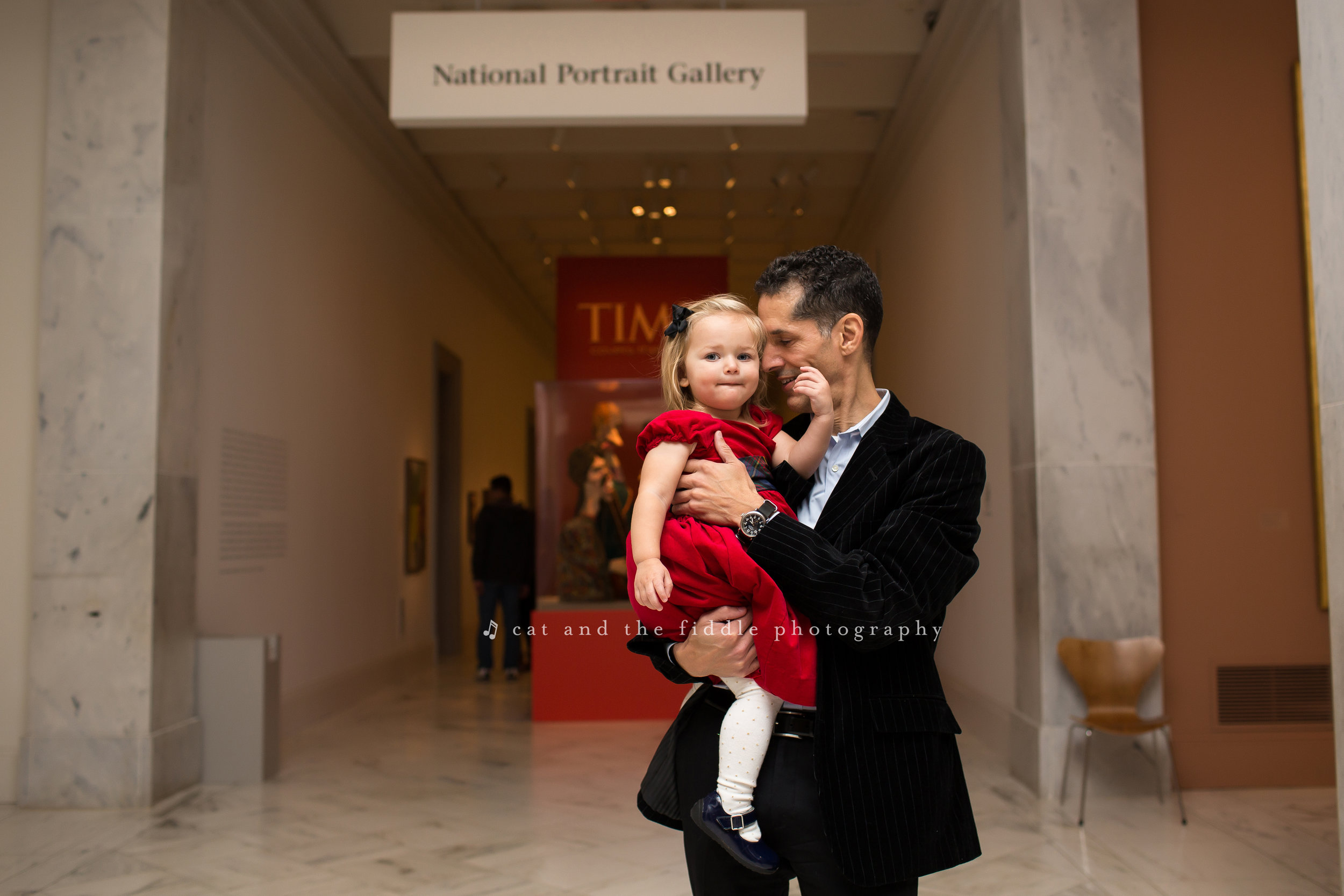 Washington DC Family Photographer 8.jpg