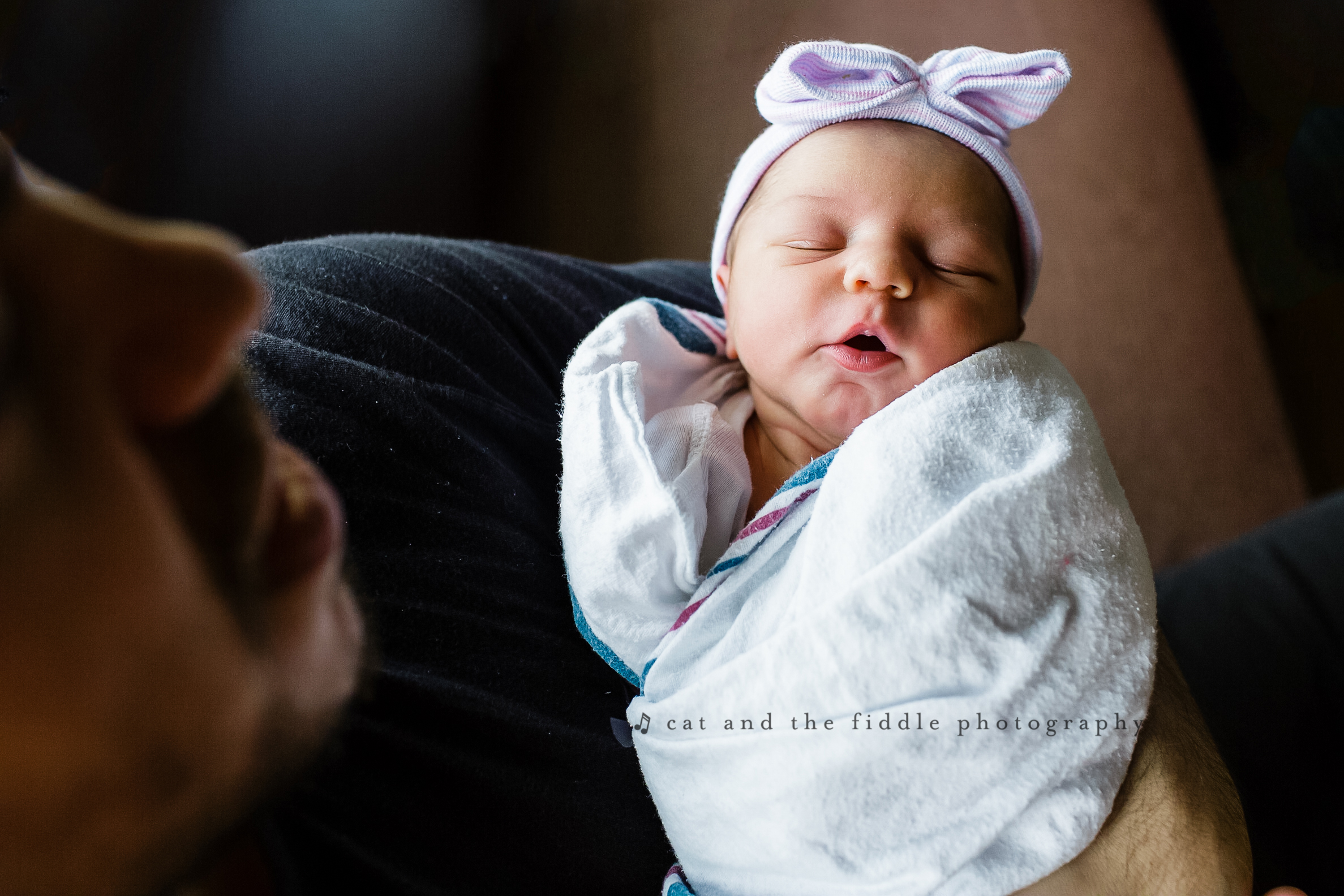 Ellicott City Newborn Photographer 2.jpg