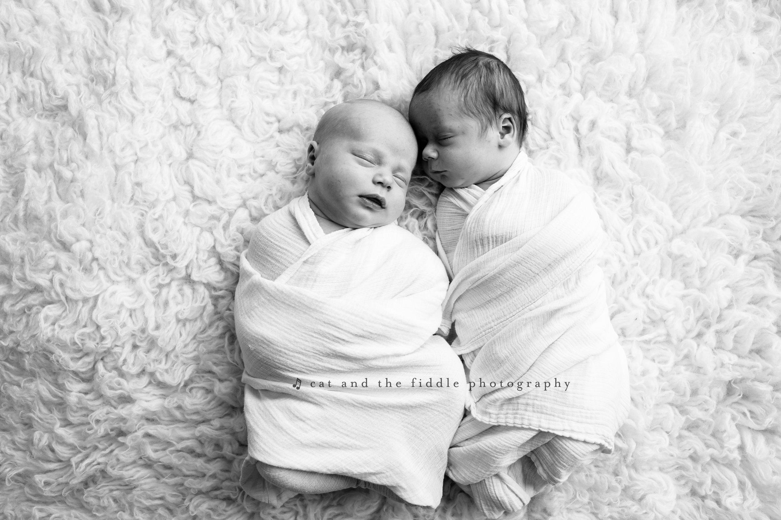 Easton MD Newborn Photographer 8.jpg
