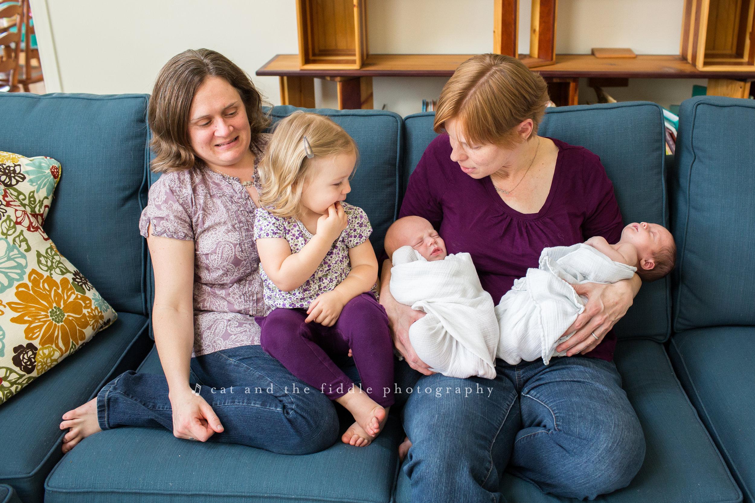 Easton MD Newborn Photographer 9.jpg