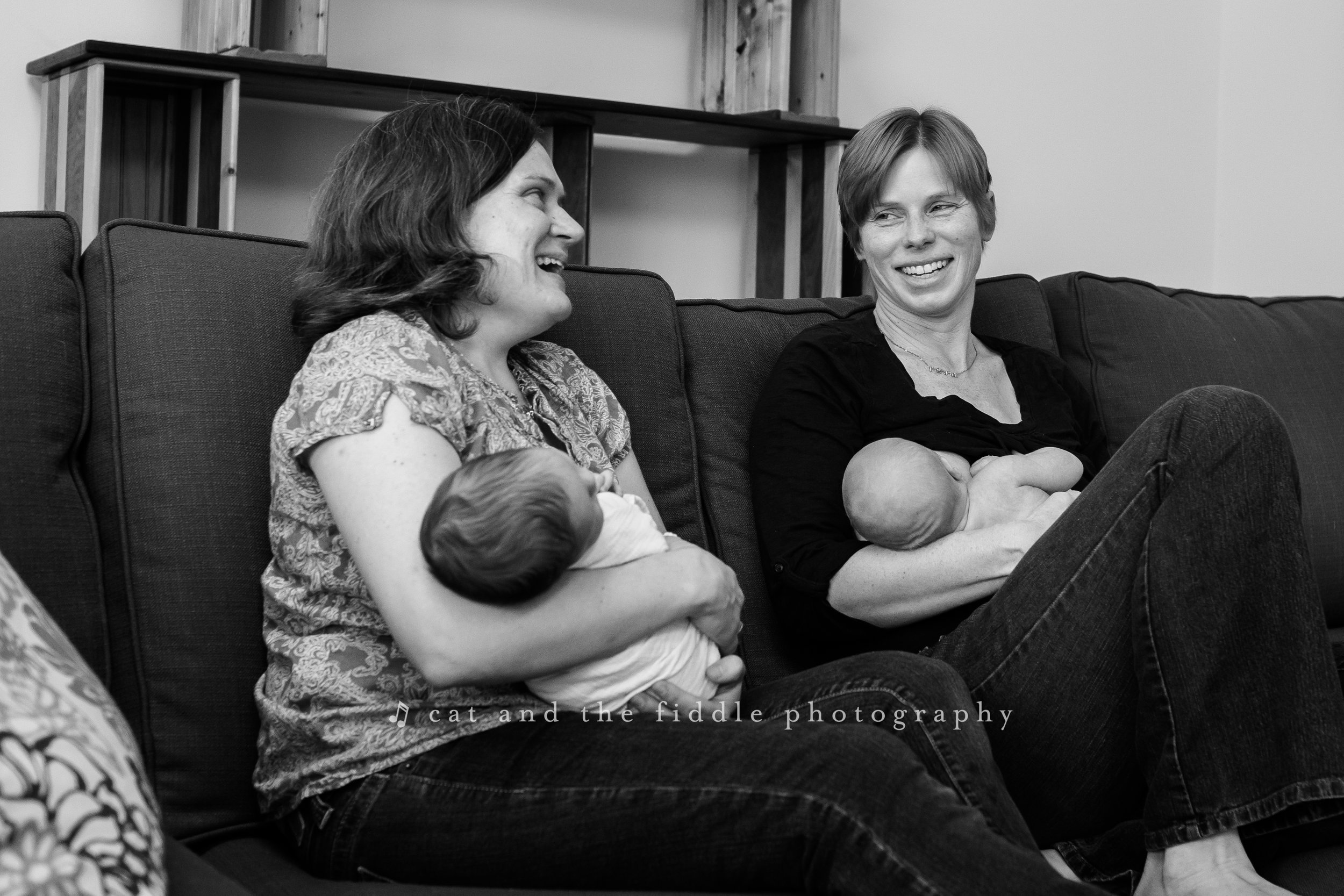 Easton MD Newborn Photographer 12.jpg