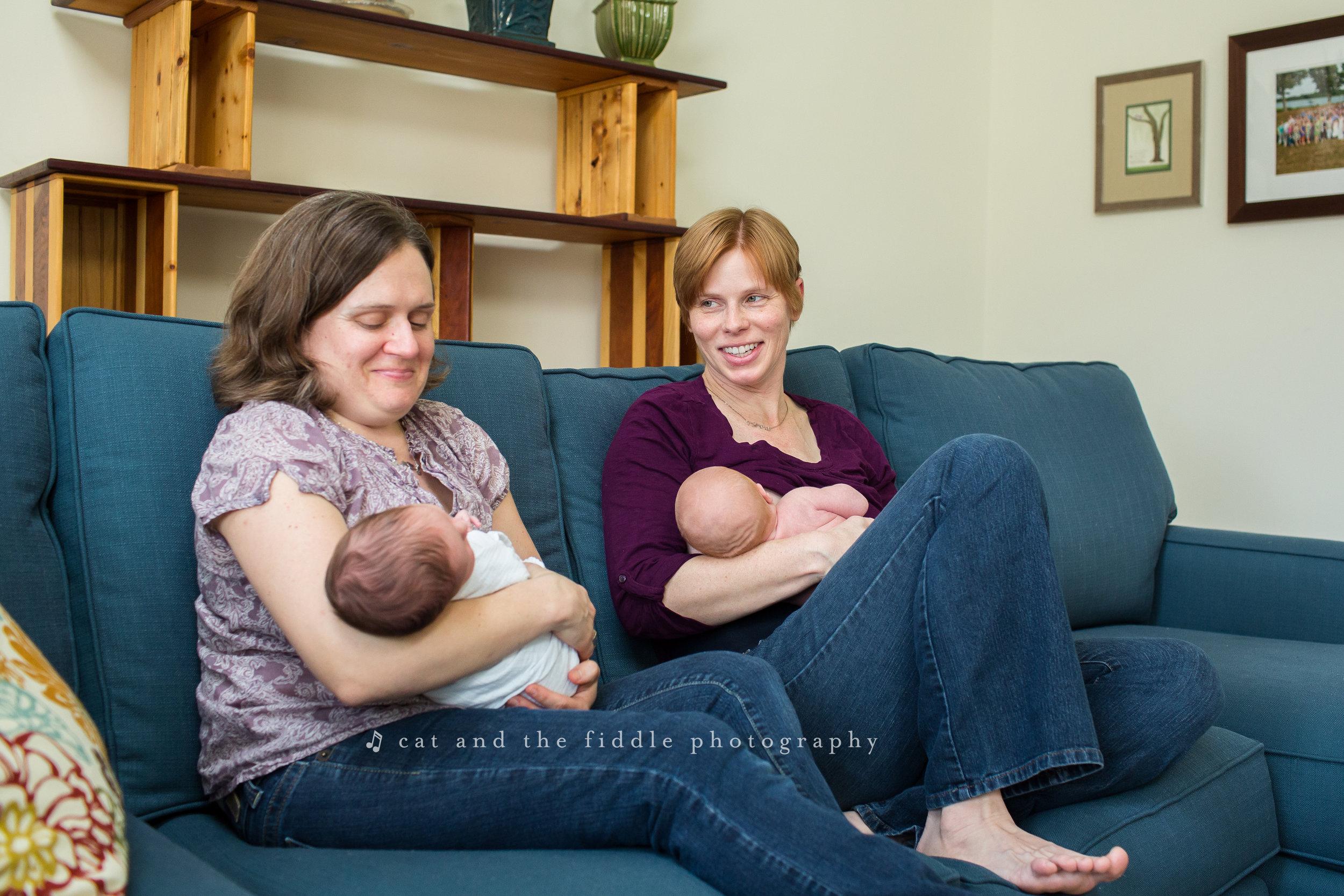 Easton MD Newborn Photographer 11.jpg