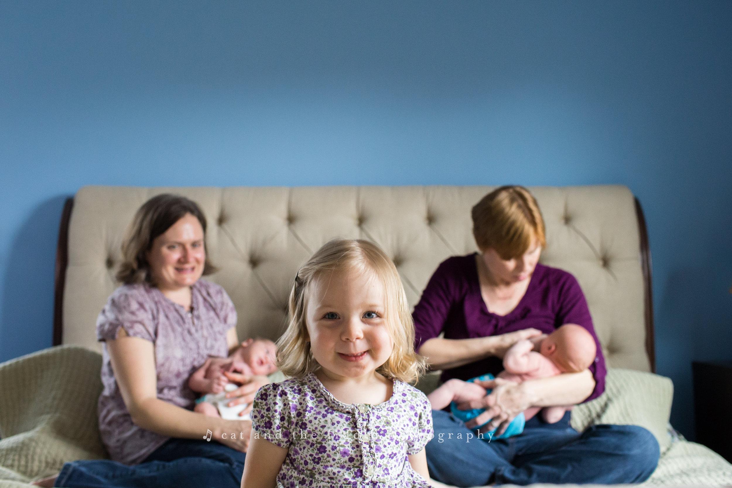 Easton MD Newborn Photographer 16.jpg