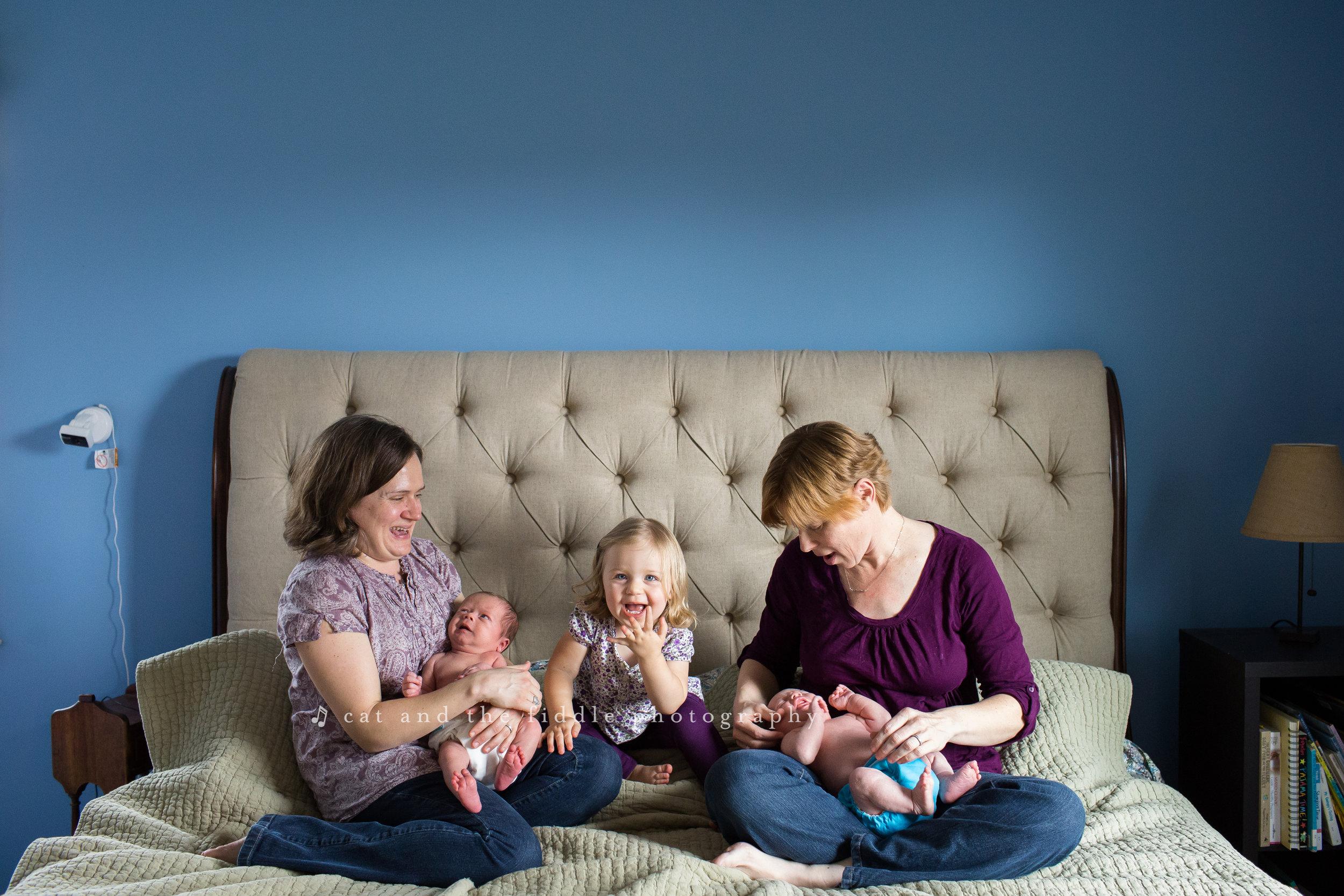 Easton MD Newborn Photographer 15.jpg