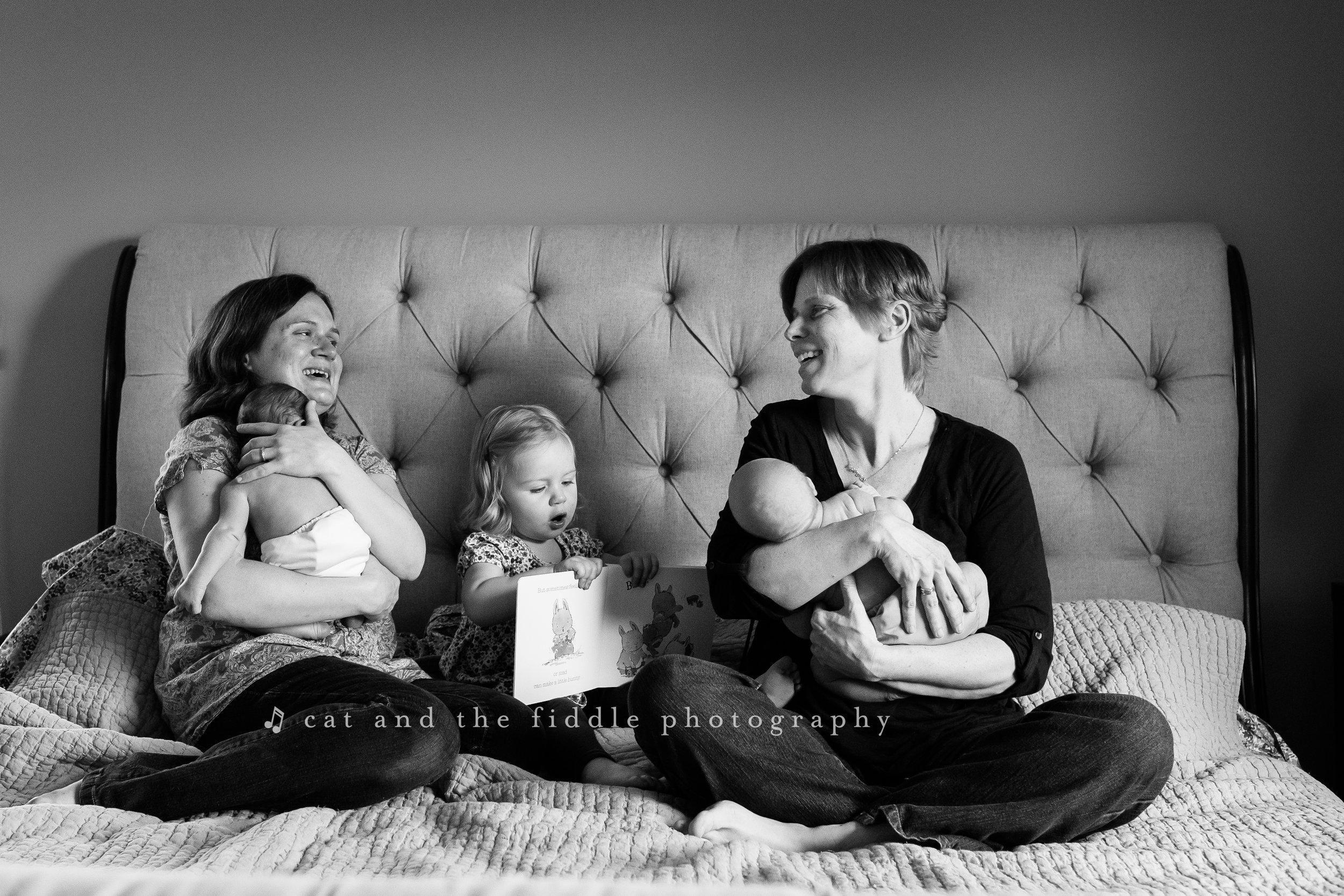 Easton MD Newborn Photographer 19.jpg