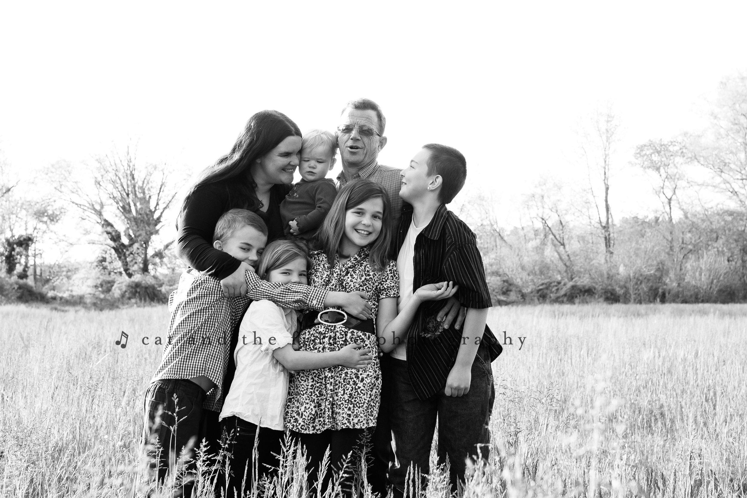 Easton MD Family Photographer 1.jpg