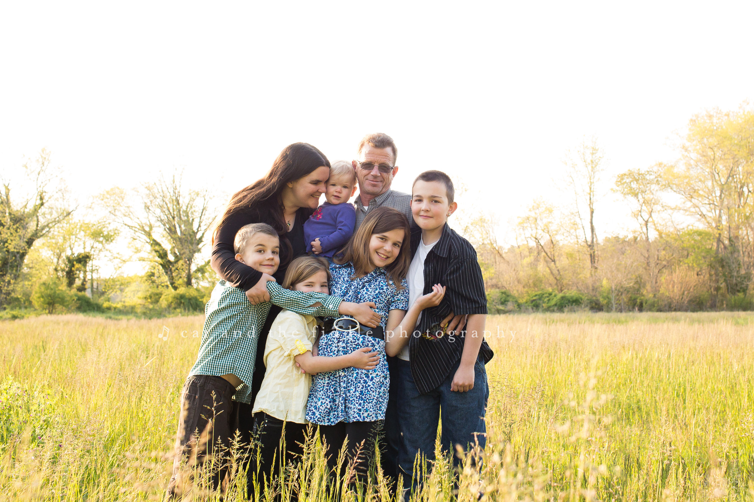 Easton MD Family Photographer 2.jpg