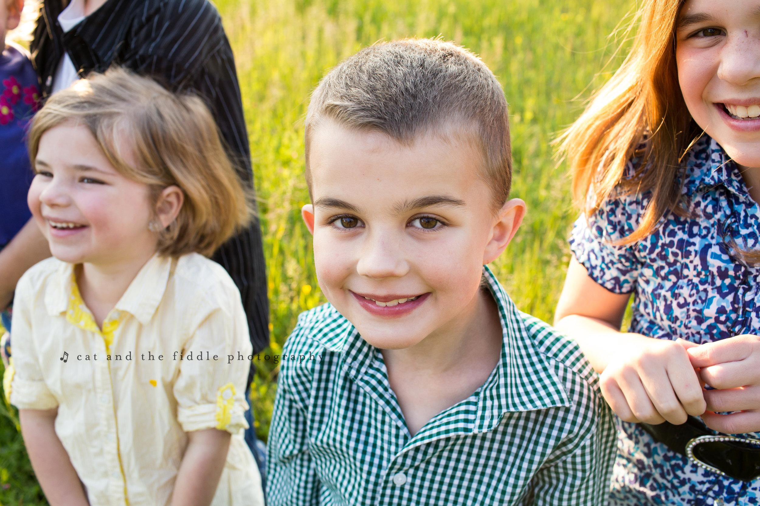 Easton MD Family Photographer 6.jpg