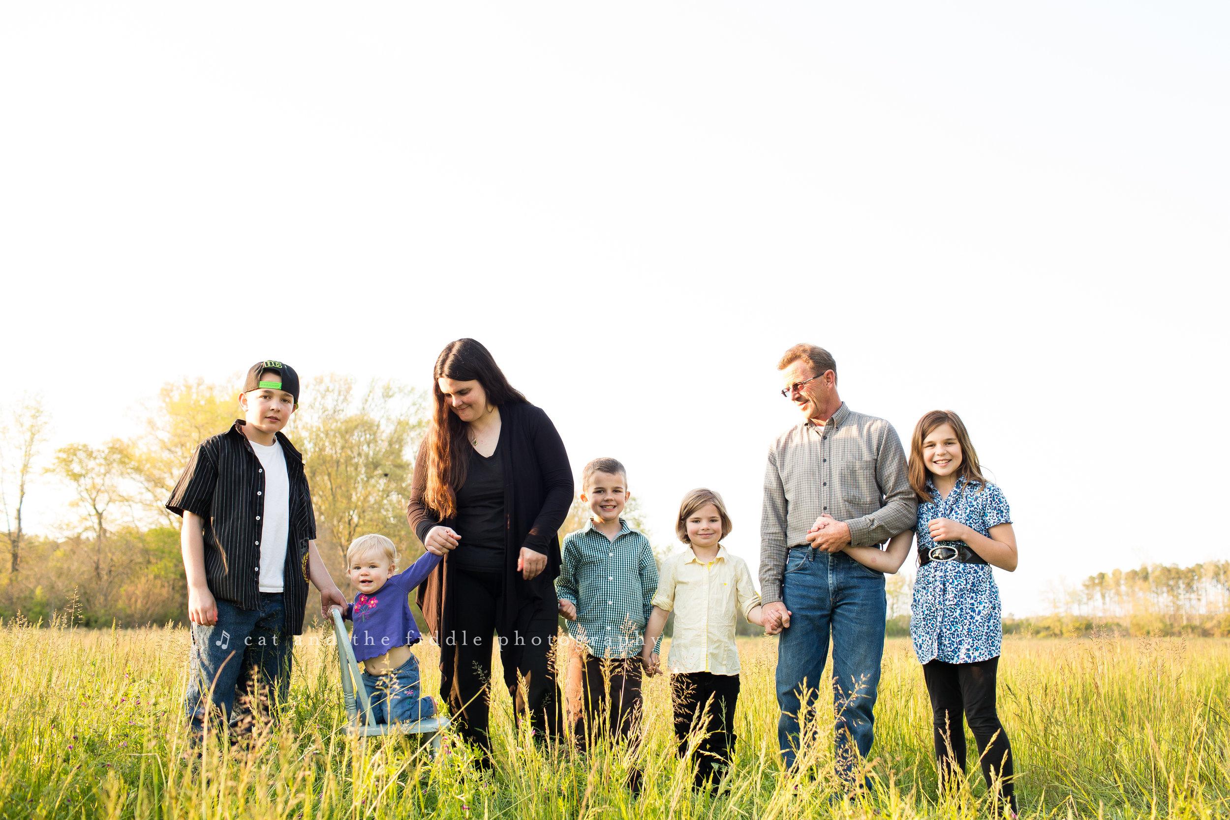 Easton MD Family Photographer 7.jpg
