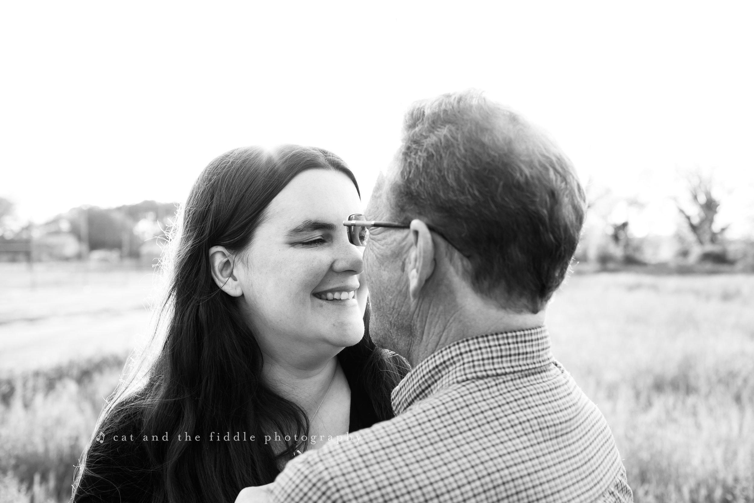 Easton MD Family Photographer 10.jpg