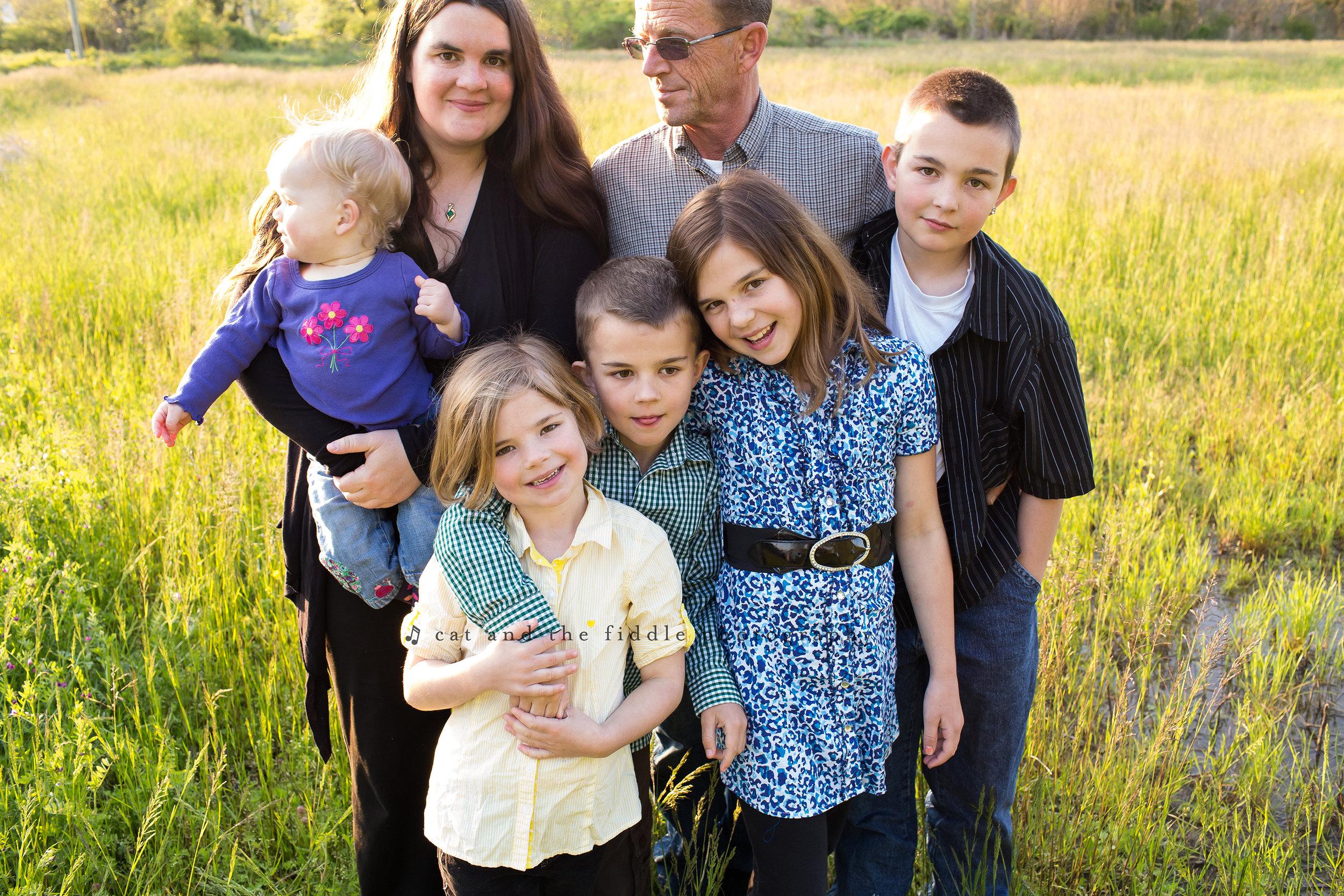 Easton MD Family Photographer 3.jpg