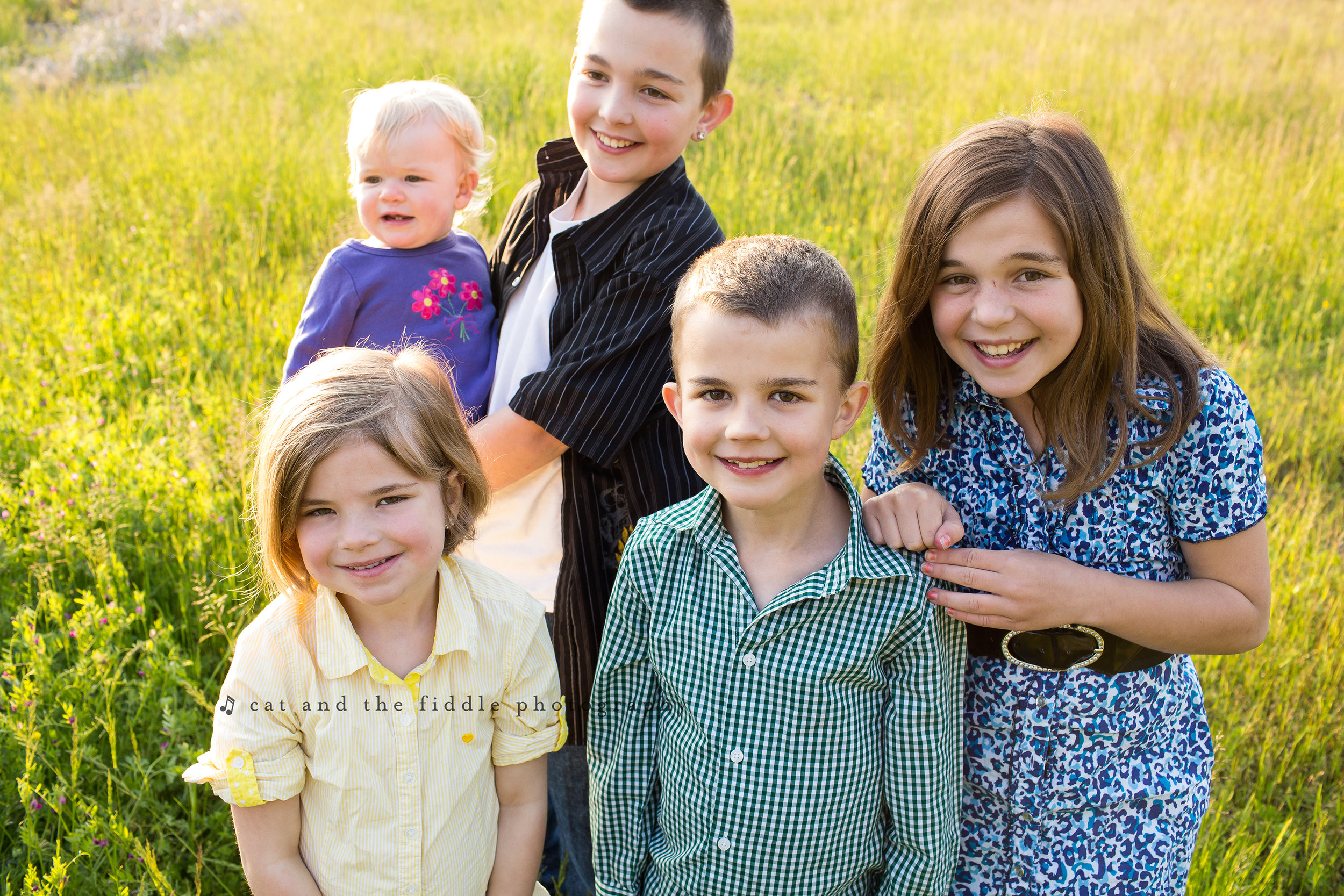 Easton MD Family Photographer 5.jpg