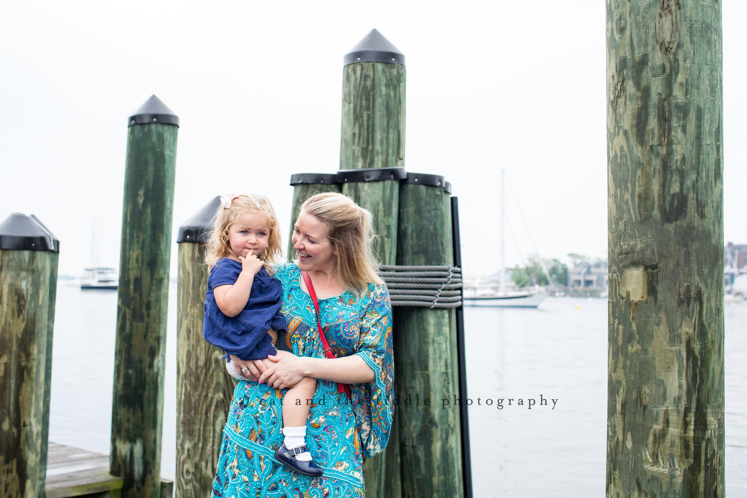 Annapolis MD Family Photographer 3.jpg