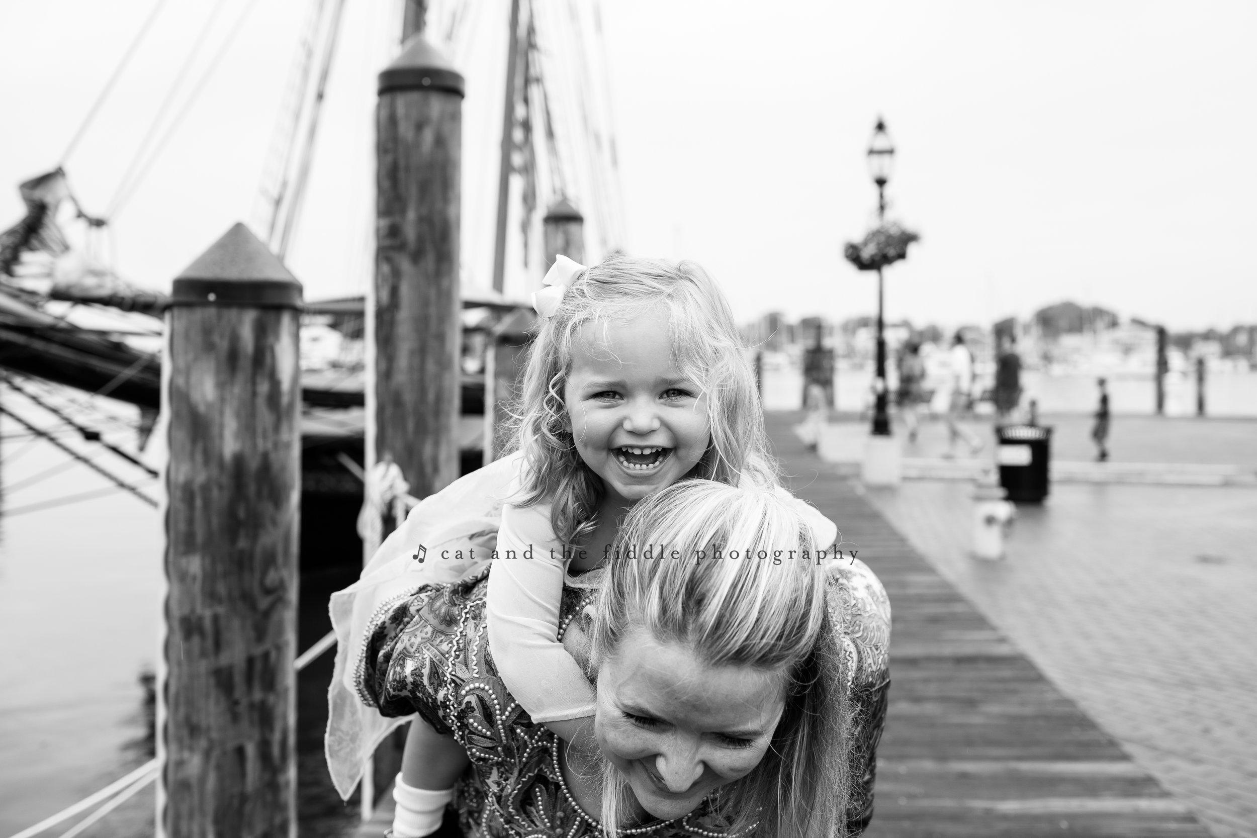 Annapolis MD Family Photographer 6.jpg