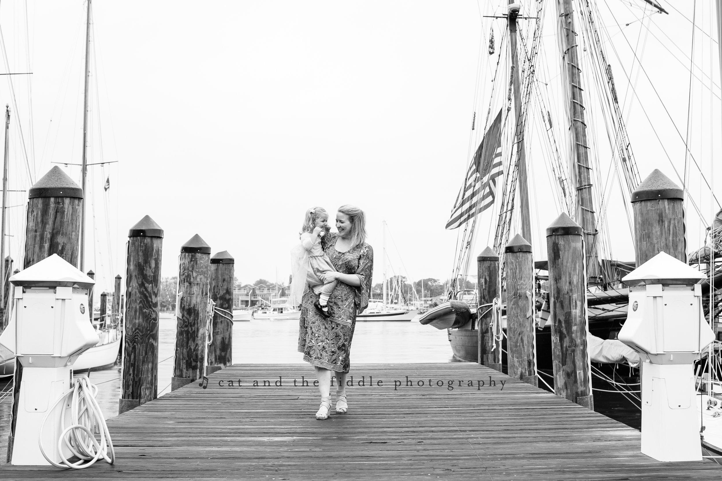 Annapolis MD Family Photographer 7.jpg