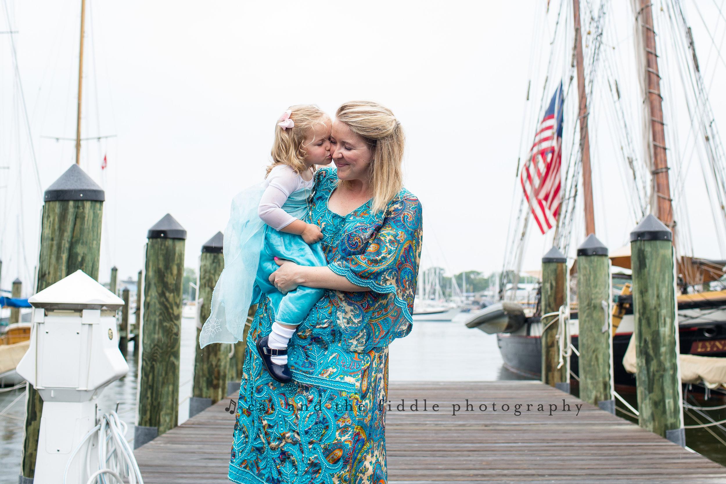 Annapolis MD Family Photographer 8.jpg