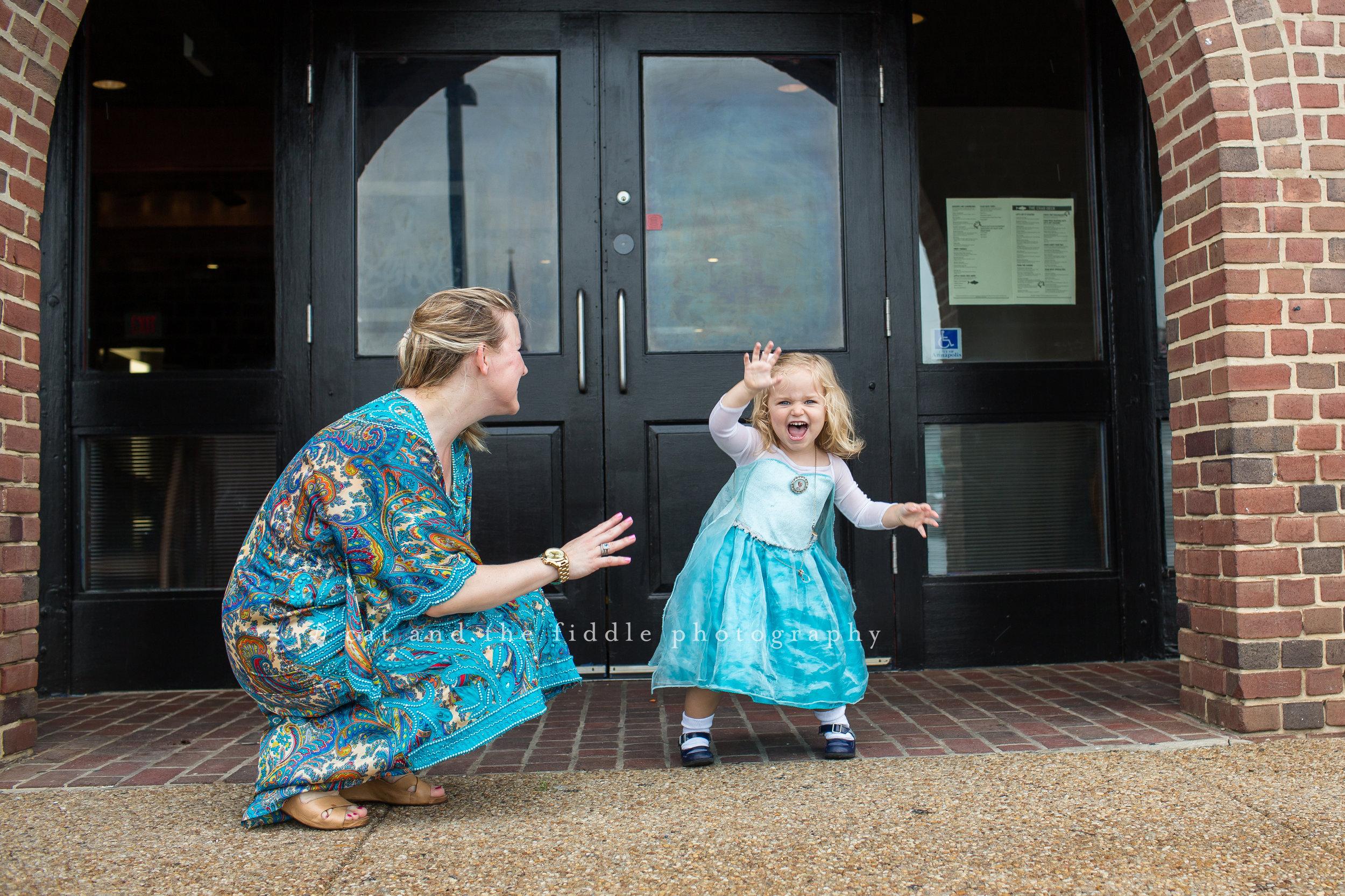 Annapolis MD Family Photographer 11.jpg