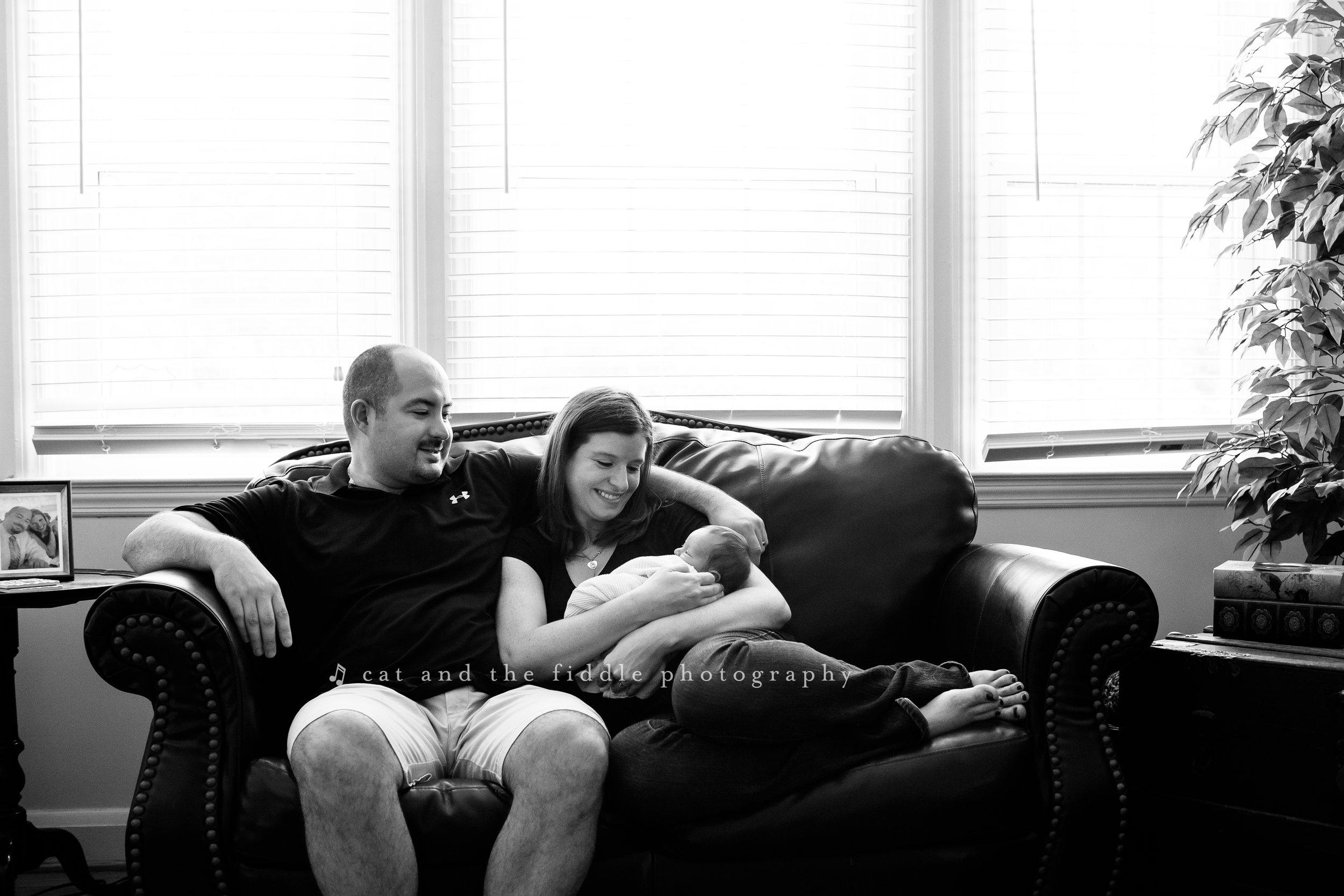 Baltimore Newborn Photographer 3.jpg