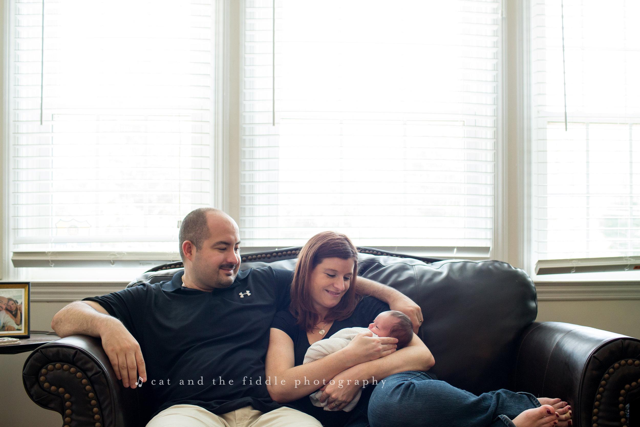 Baltimore Newborn Photographer 2.jpg
