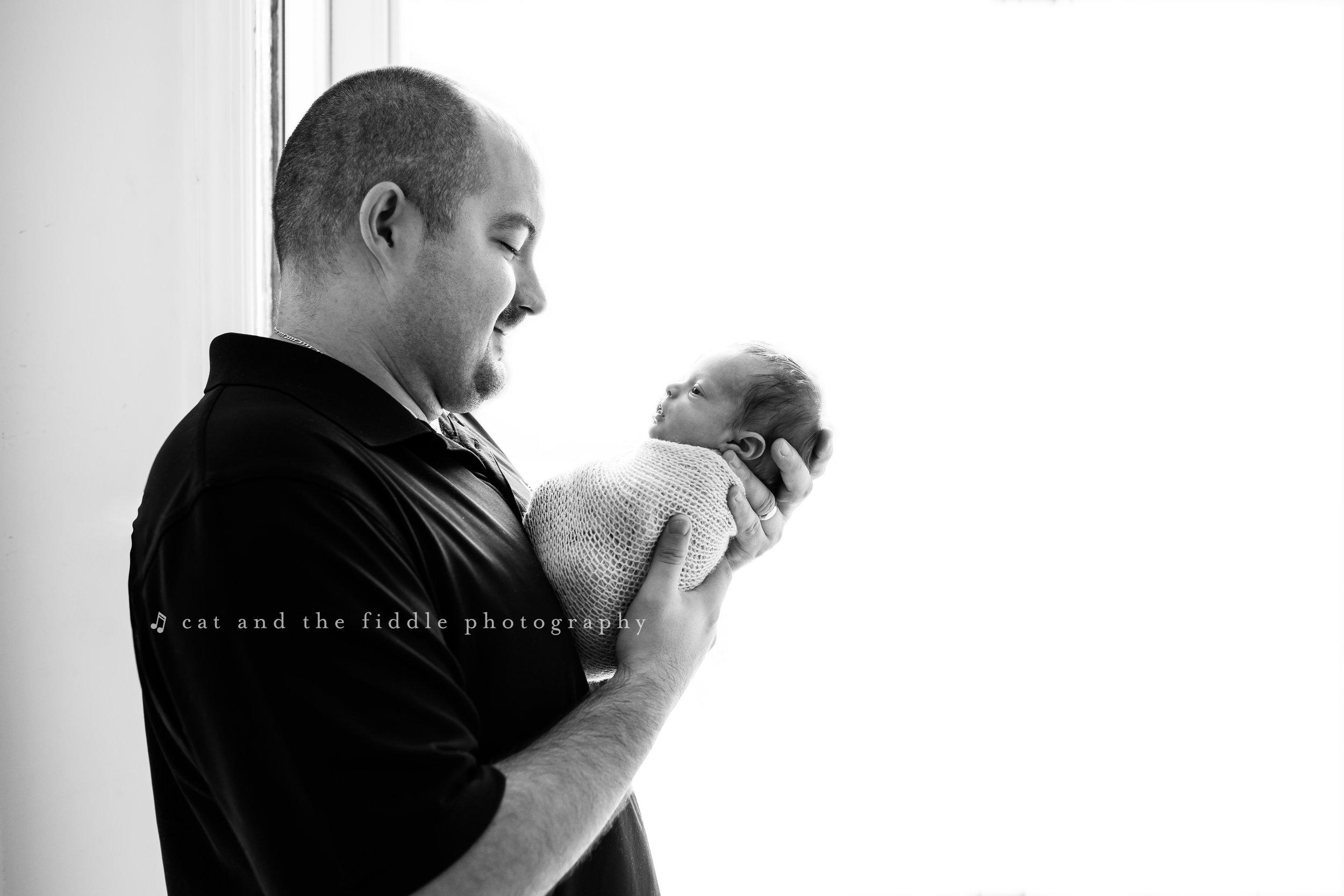 Baltimore Newborn Photographer 5.jpg