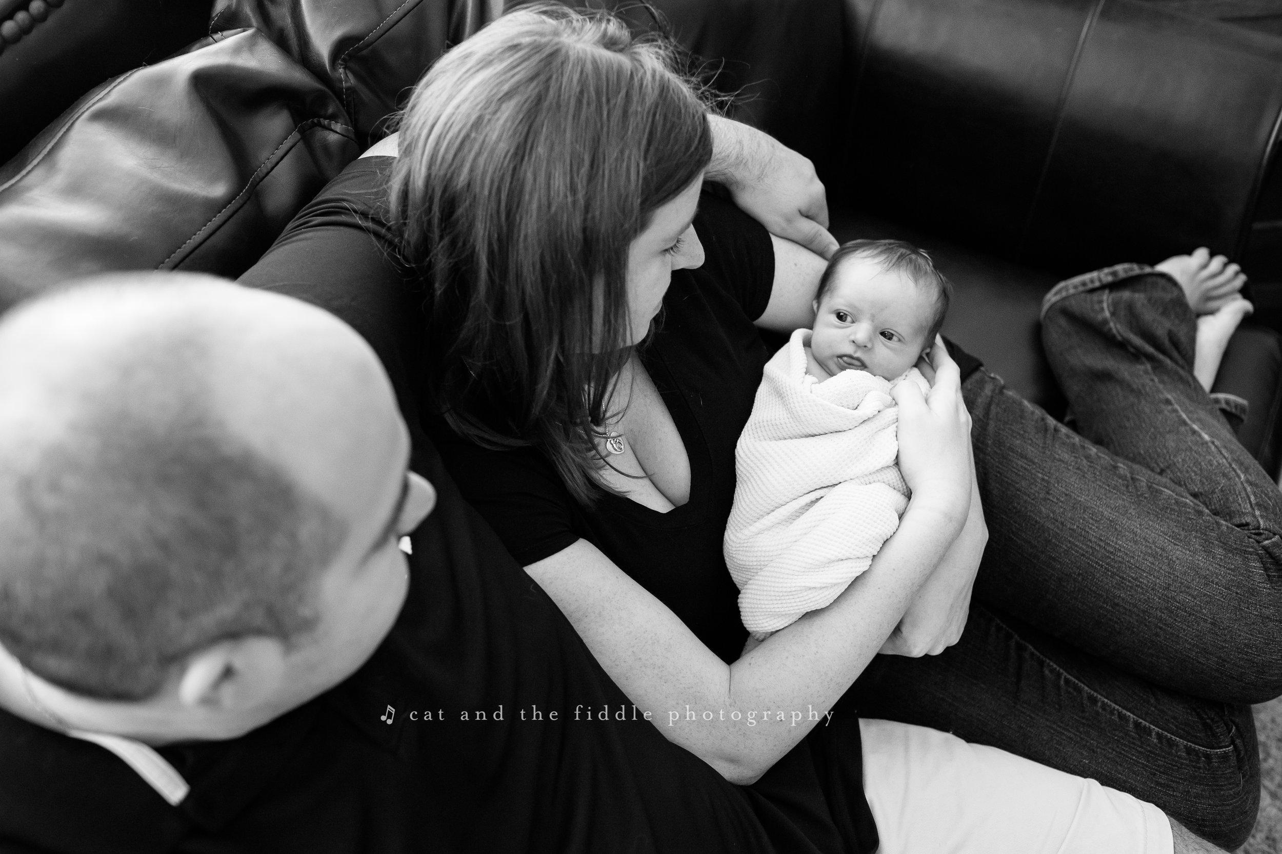 Baltimore Newborn Photographer 4.jpg