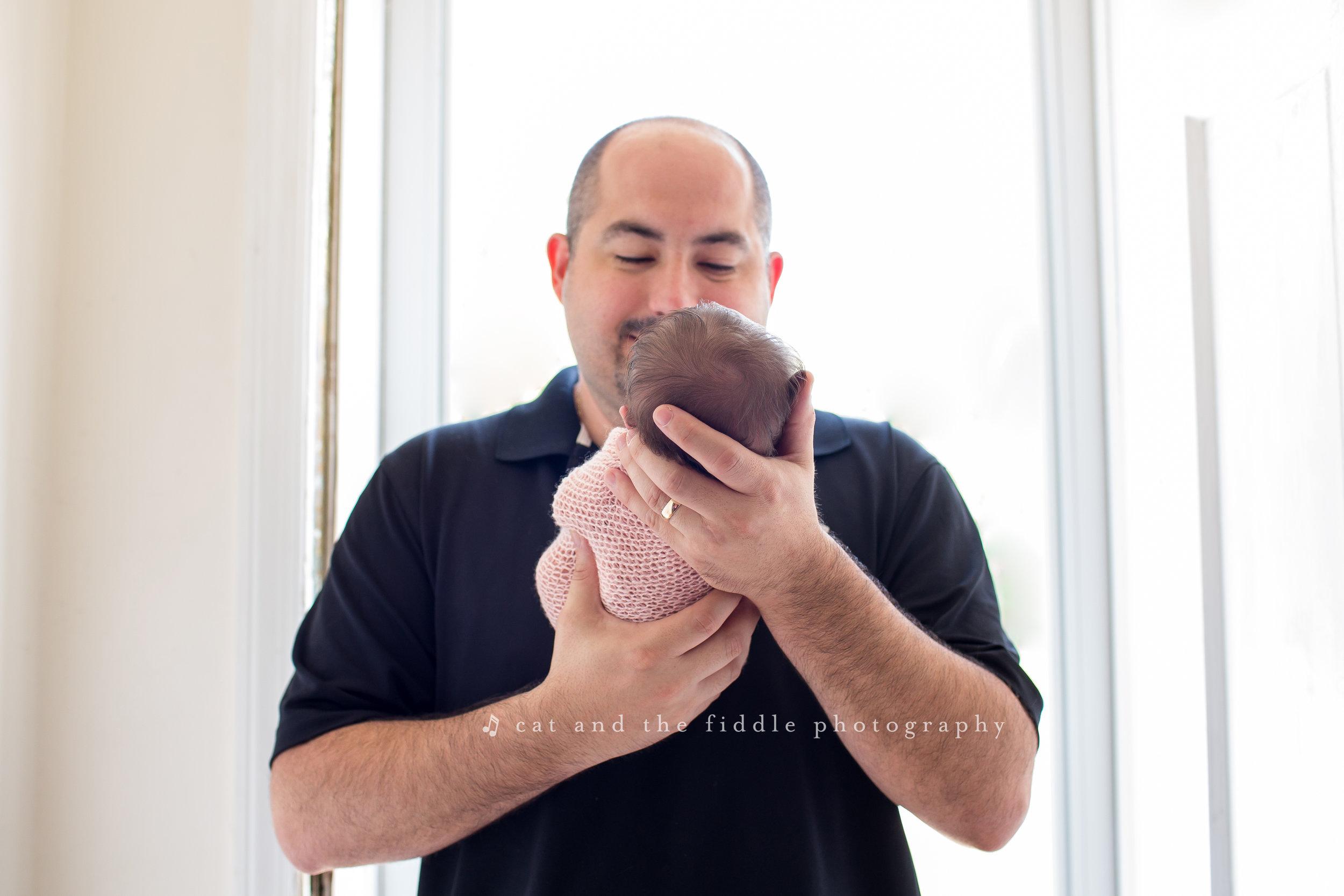 Baltimore Newborn Photographer 6.jpg