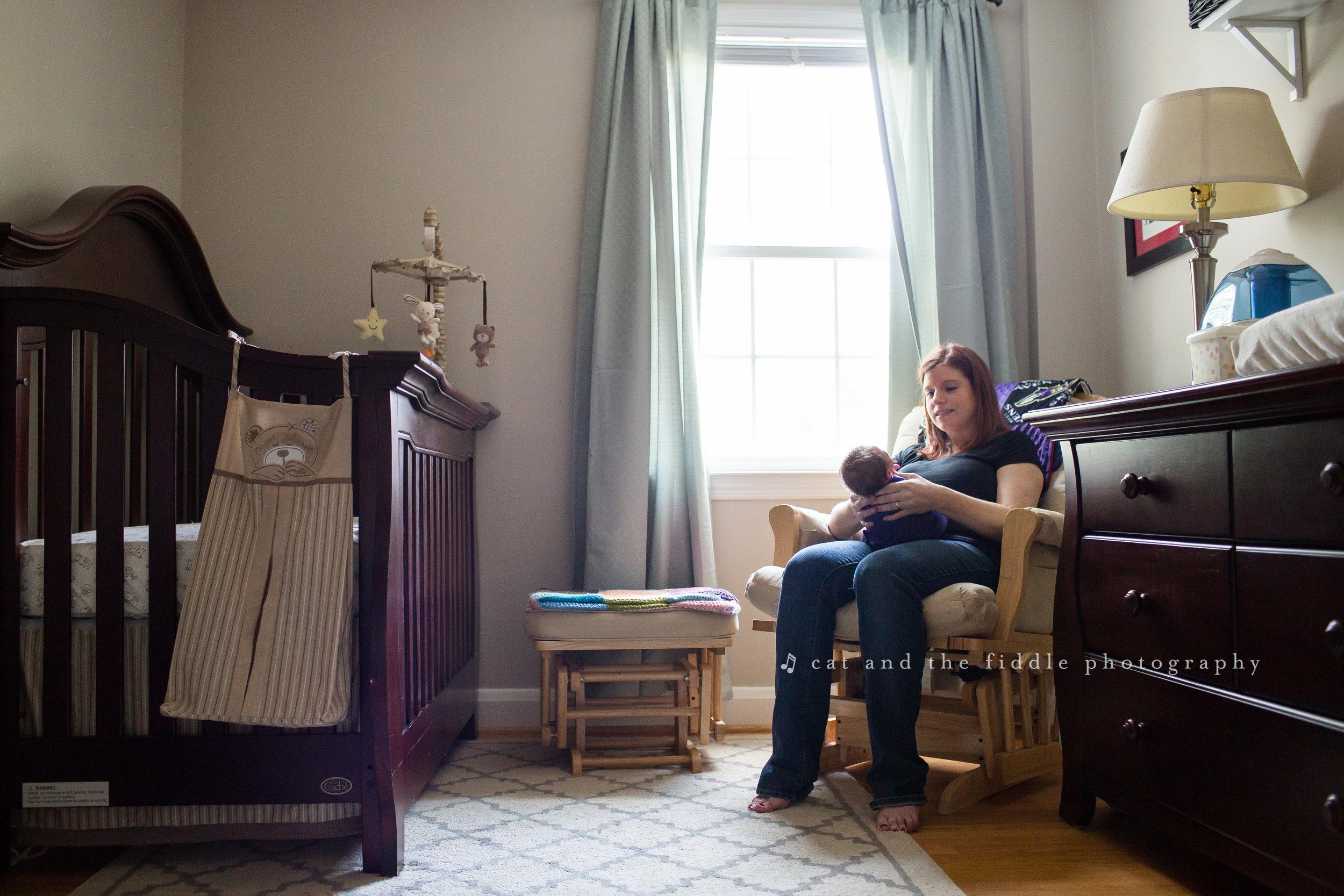 Baltimore Newborn Photographer 14.jpg