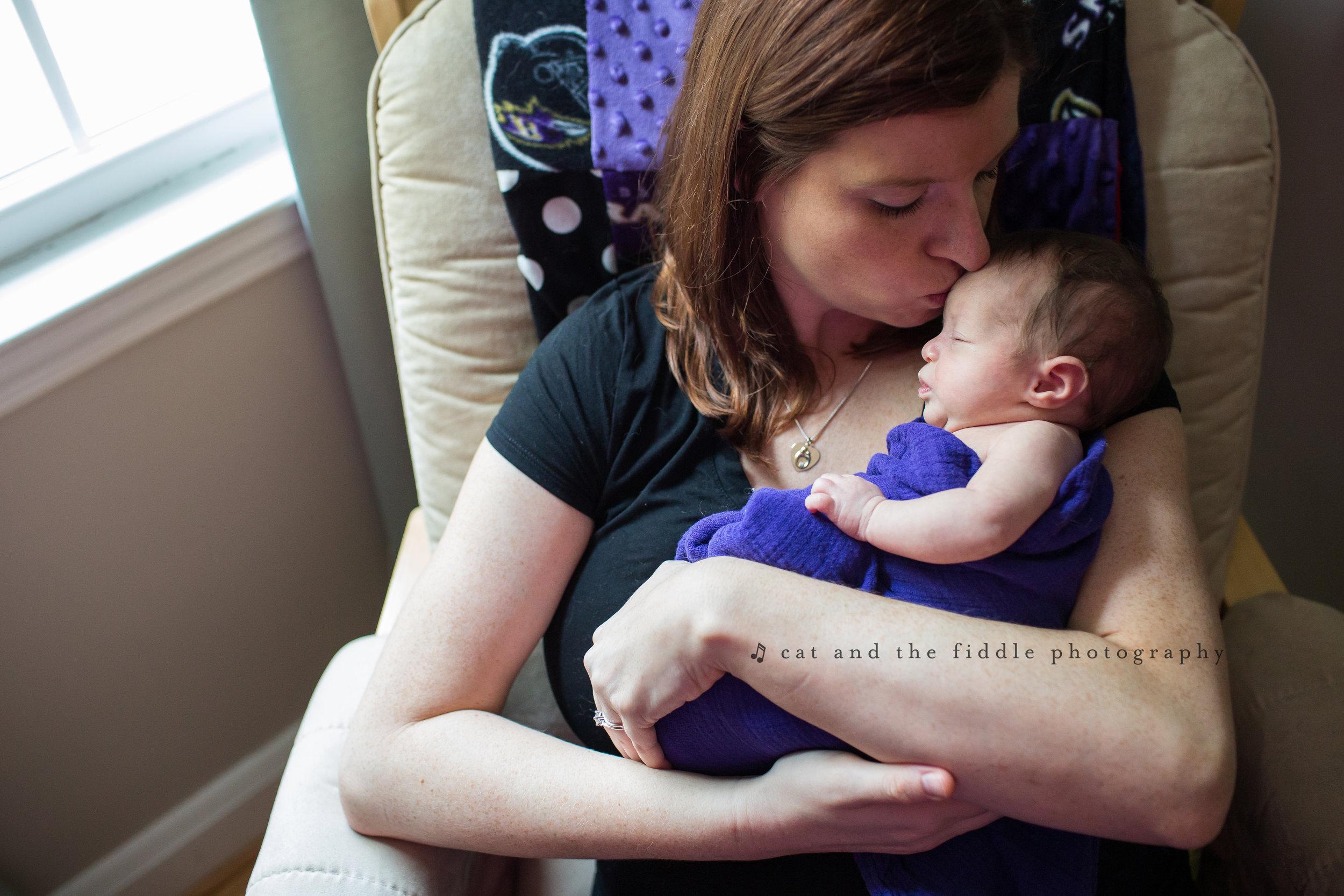Baltimore Newborn Photographer 15.jpg