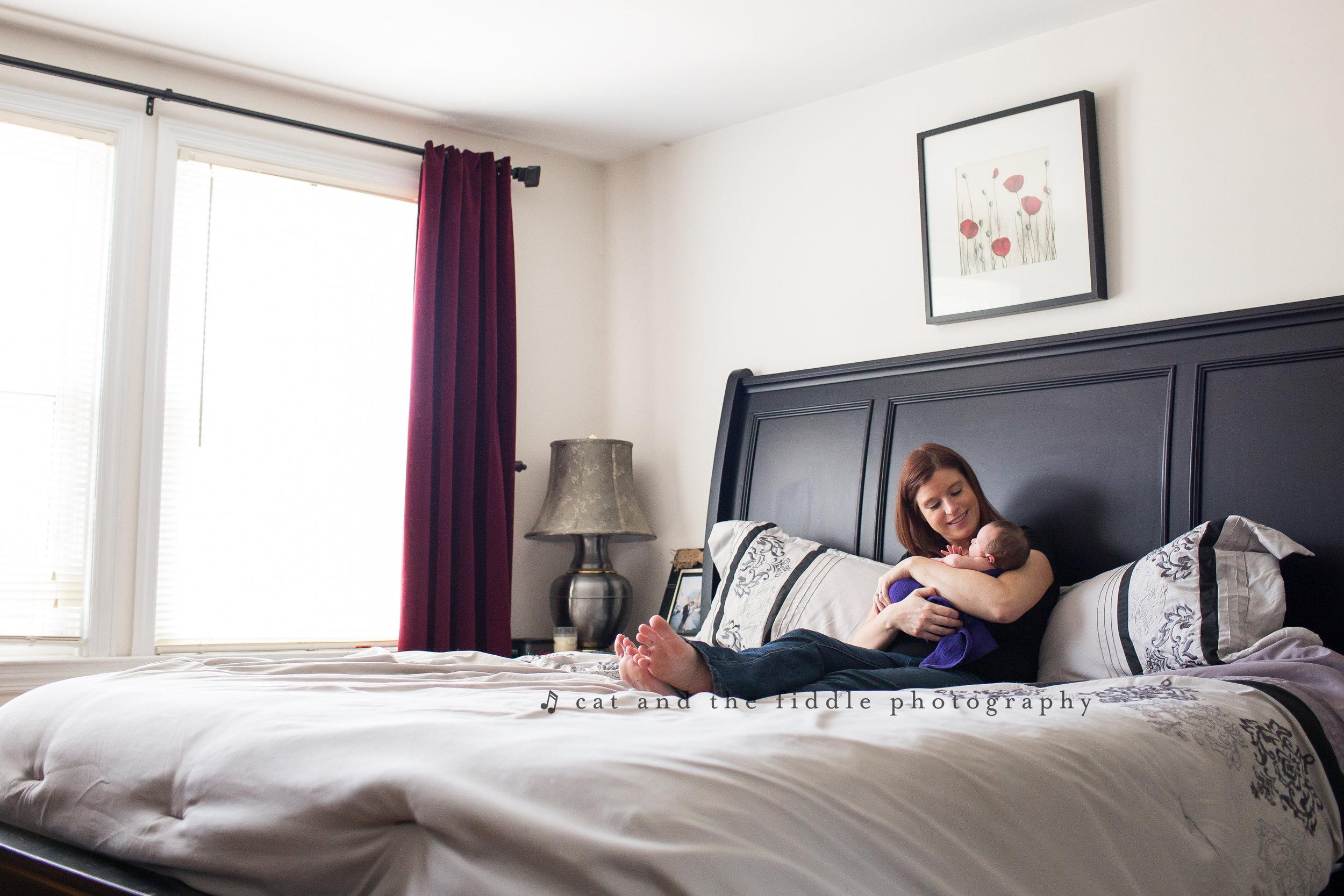 Baltimore Newborn Photographer 17.jpg
