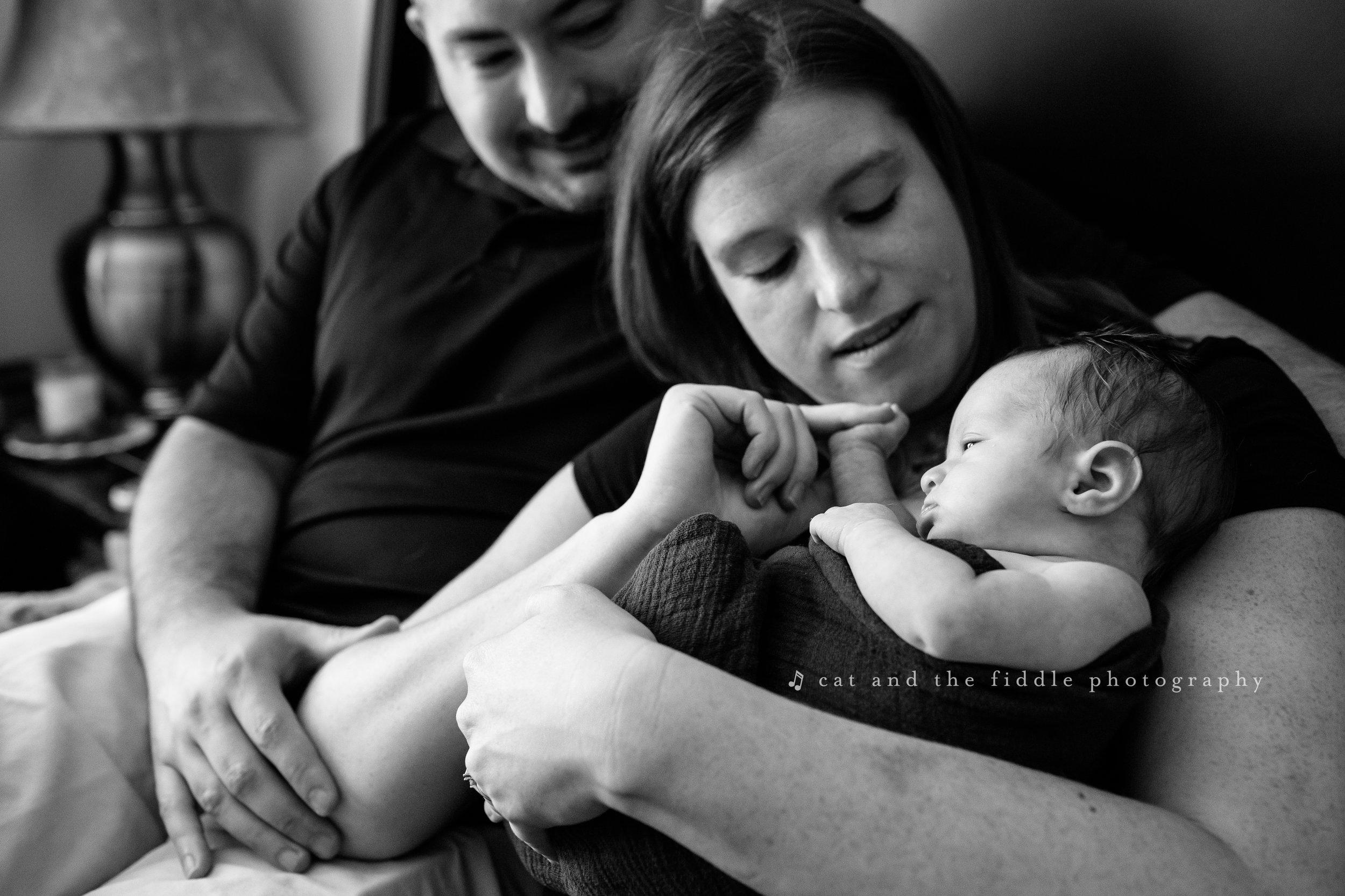 Baltimore Newborn Photographer 19.jpg