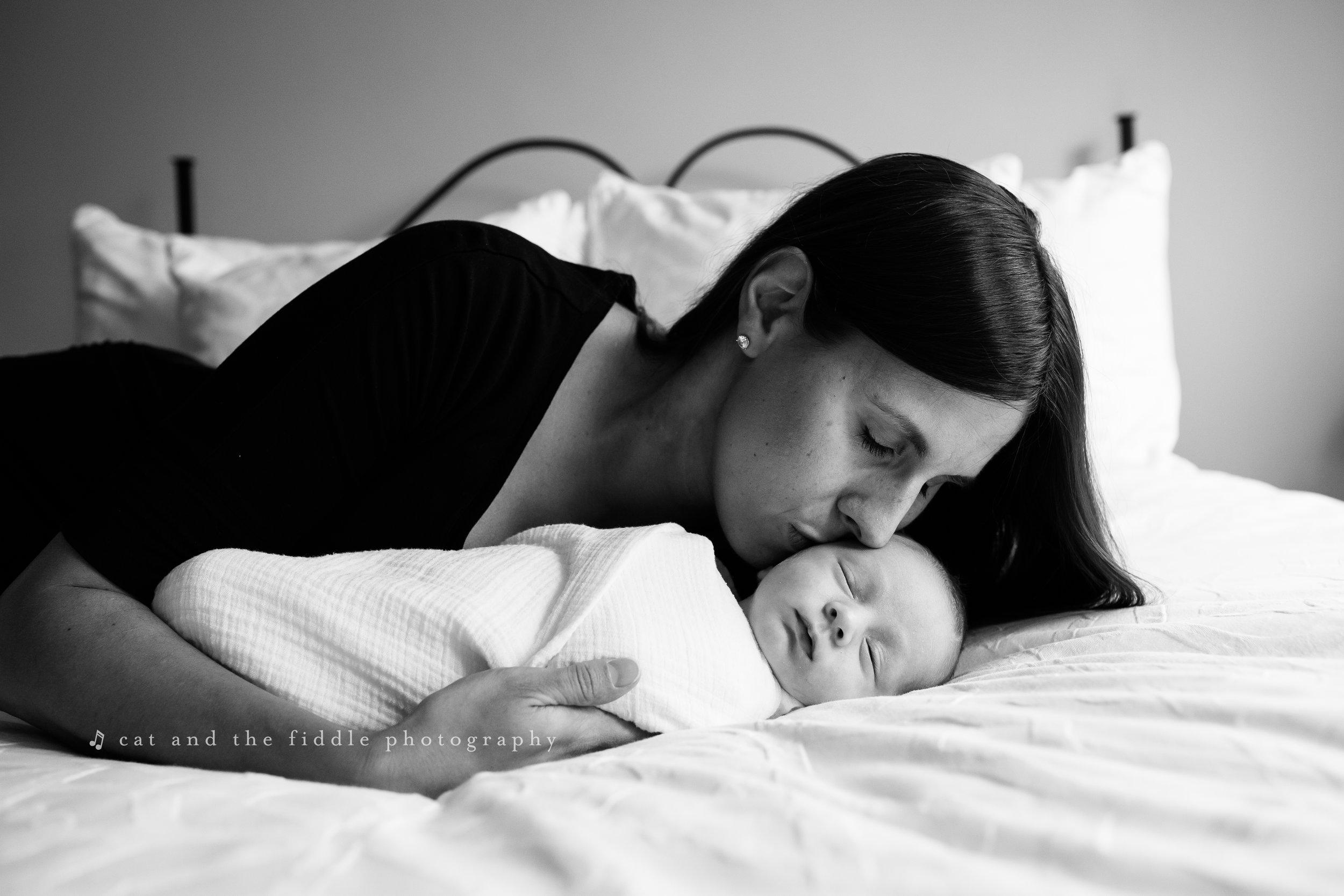 Washington DC Newborn Photographer 8.jpg