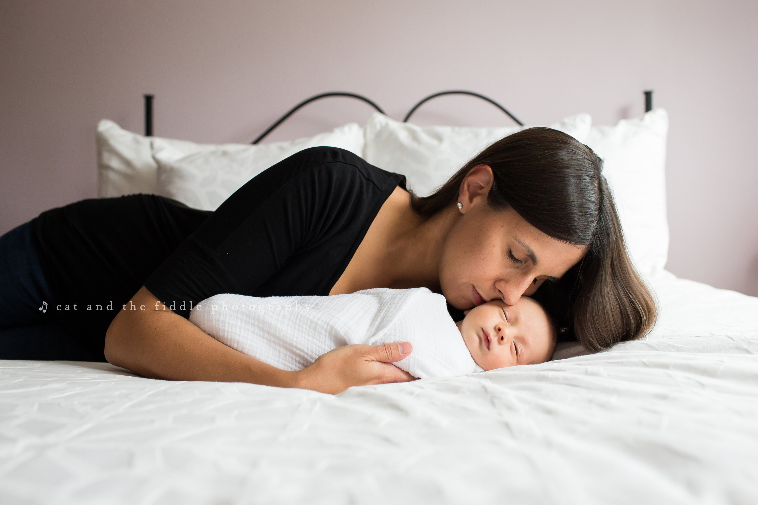Washington DC Newborn Photographer 11.jpg