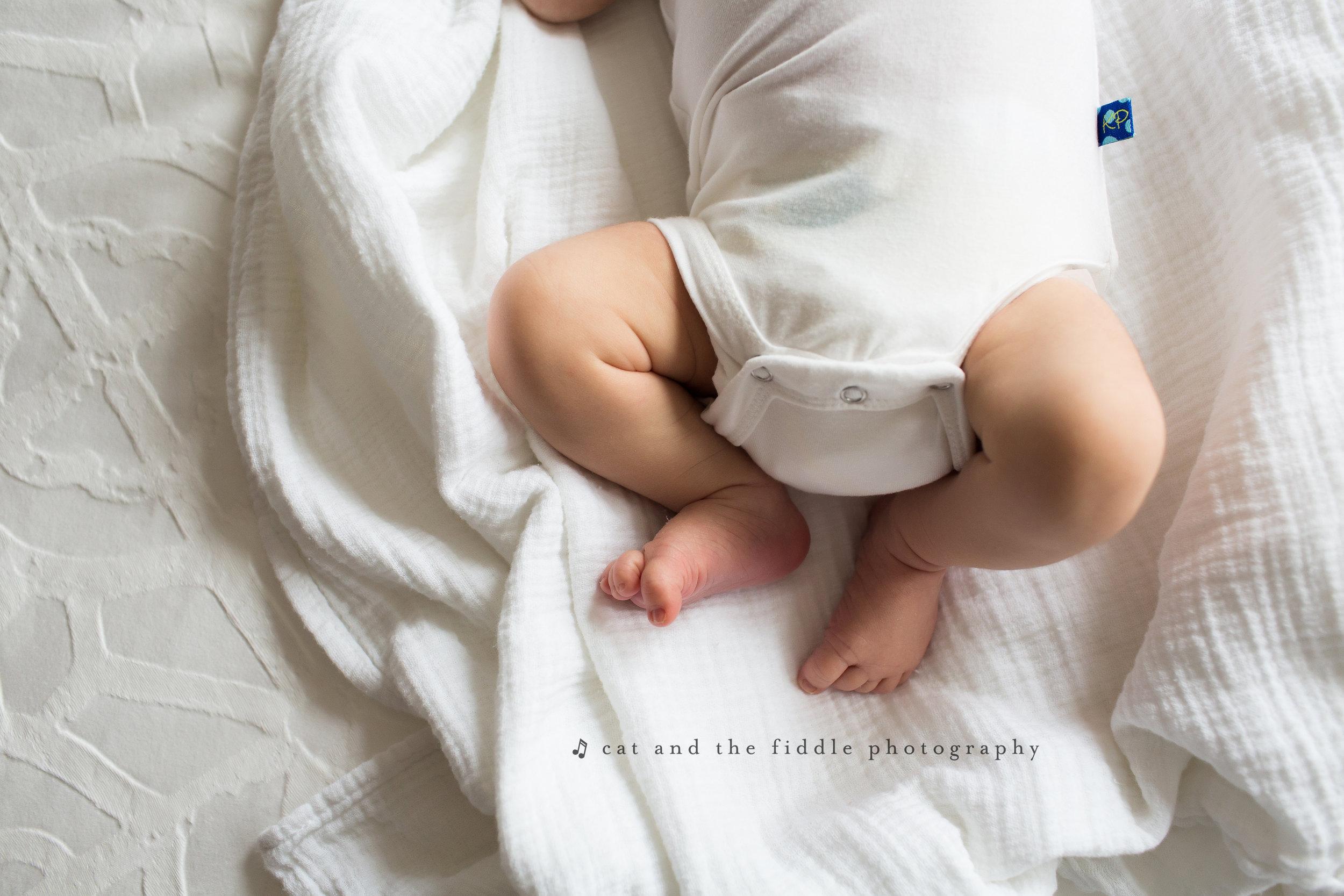 Washington DC Newborn Photographer 12.jpg