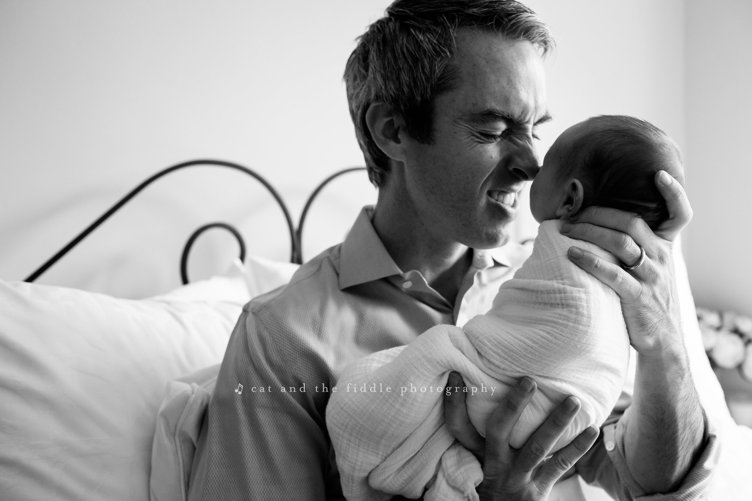 Washington DC Newborn Photographer 13.jpg