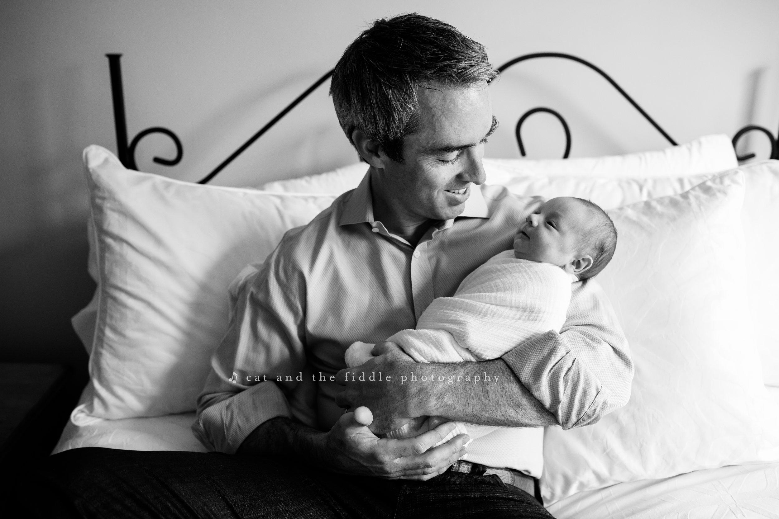 Washington DC Newborn Photographer 15.jpg