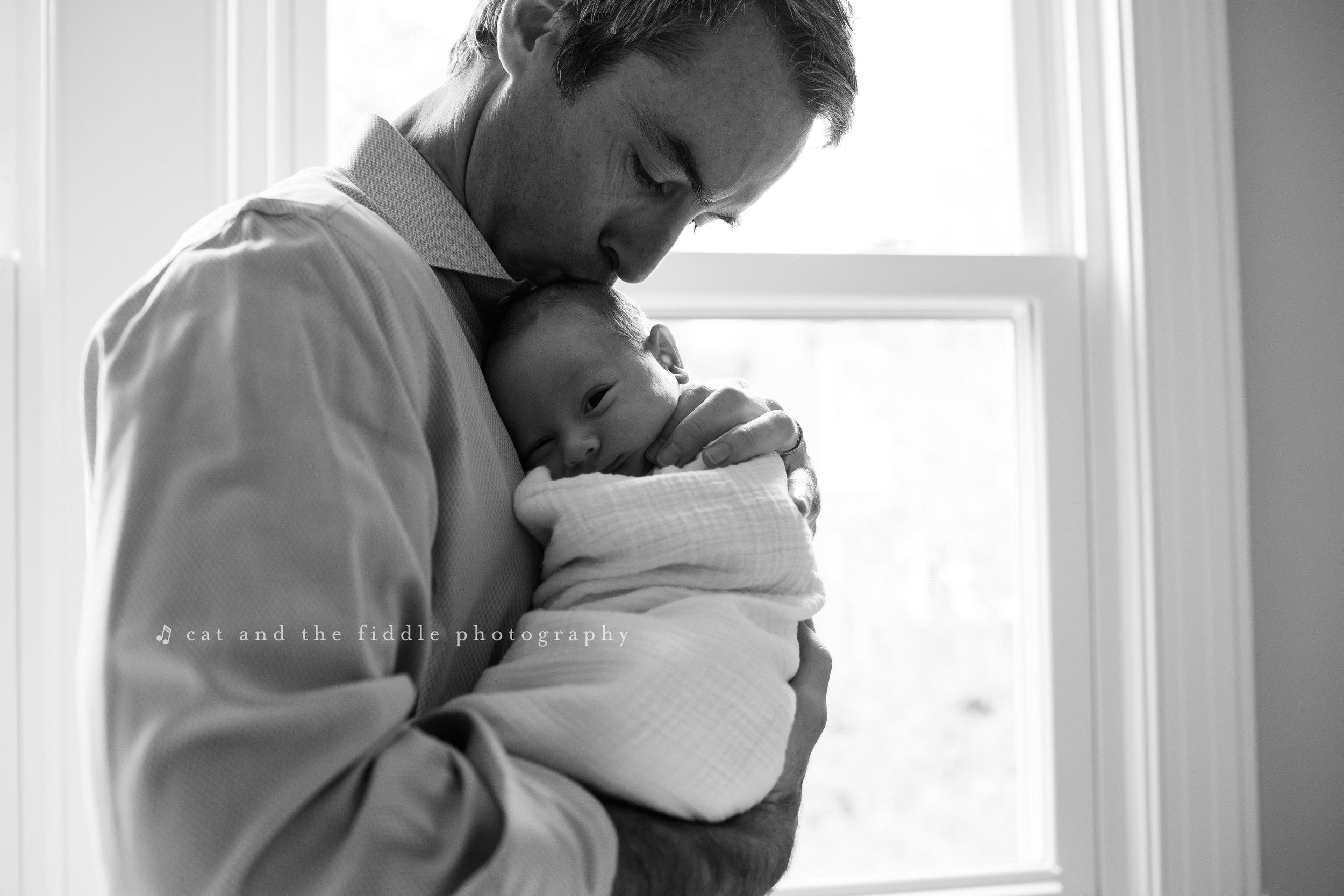 Washington DC Newborn Photographer 16.jpg
