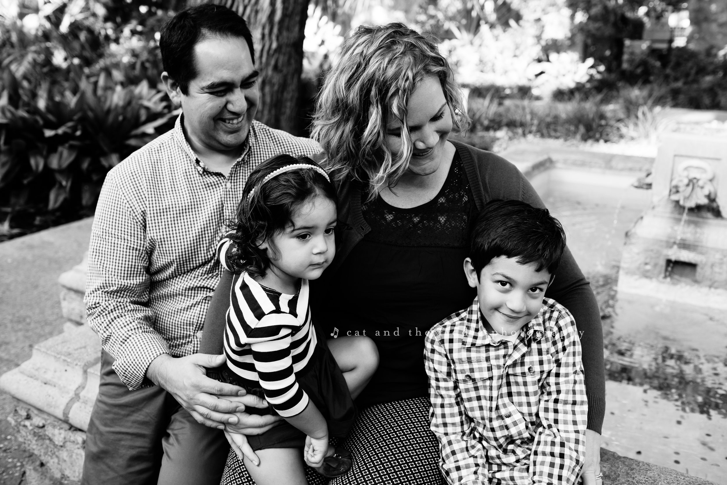 Annapolis Family Photographer 17.jpg