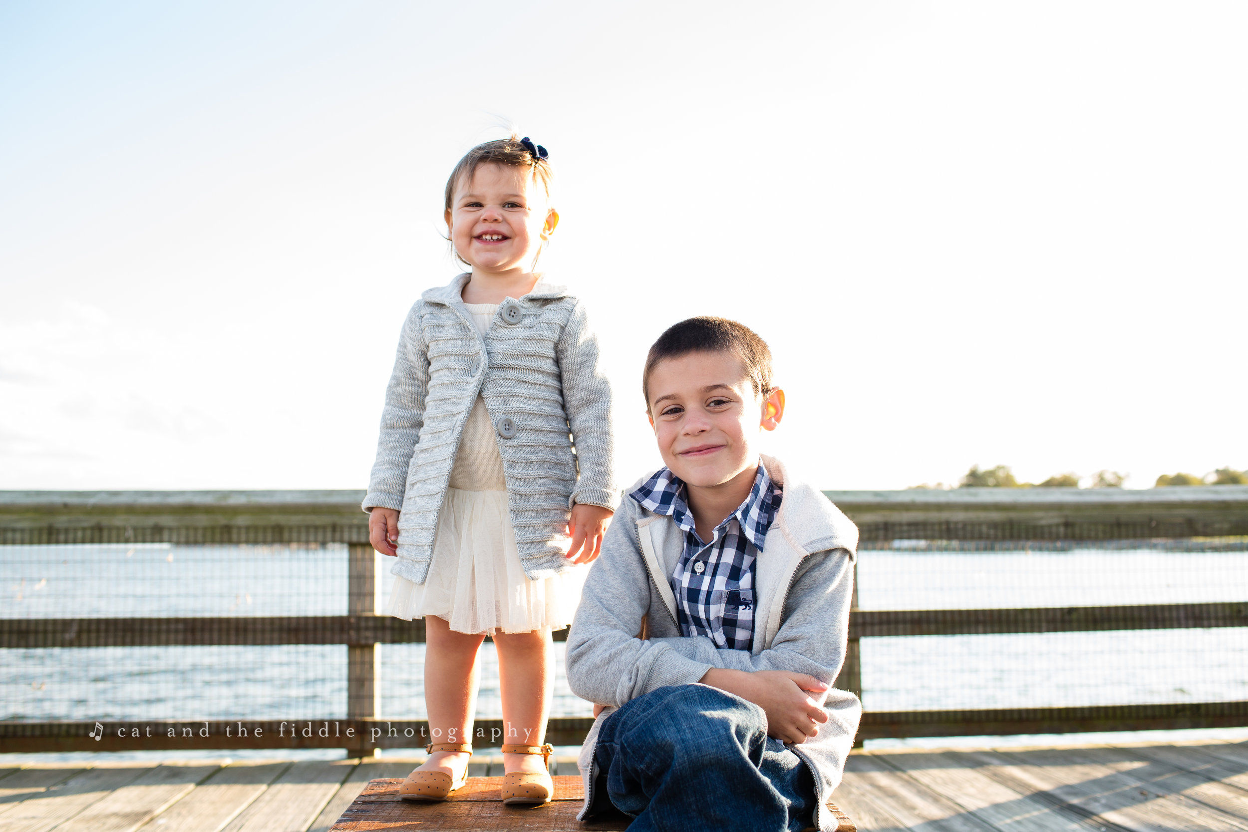 Stevensville Family Photographer 15.jpg