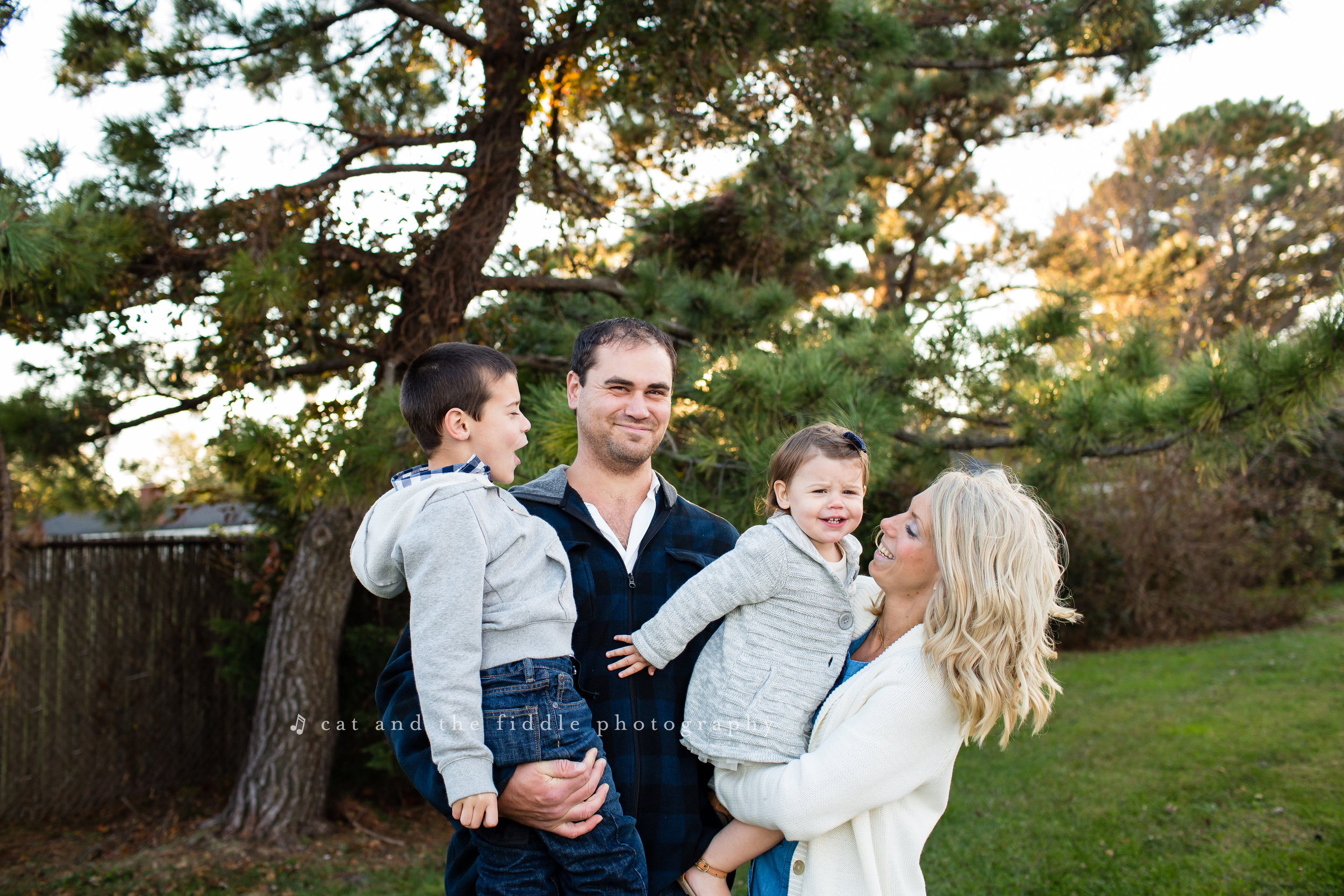 Stevensville Family Photographer 22.jpg