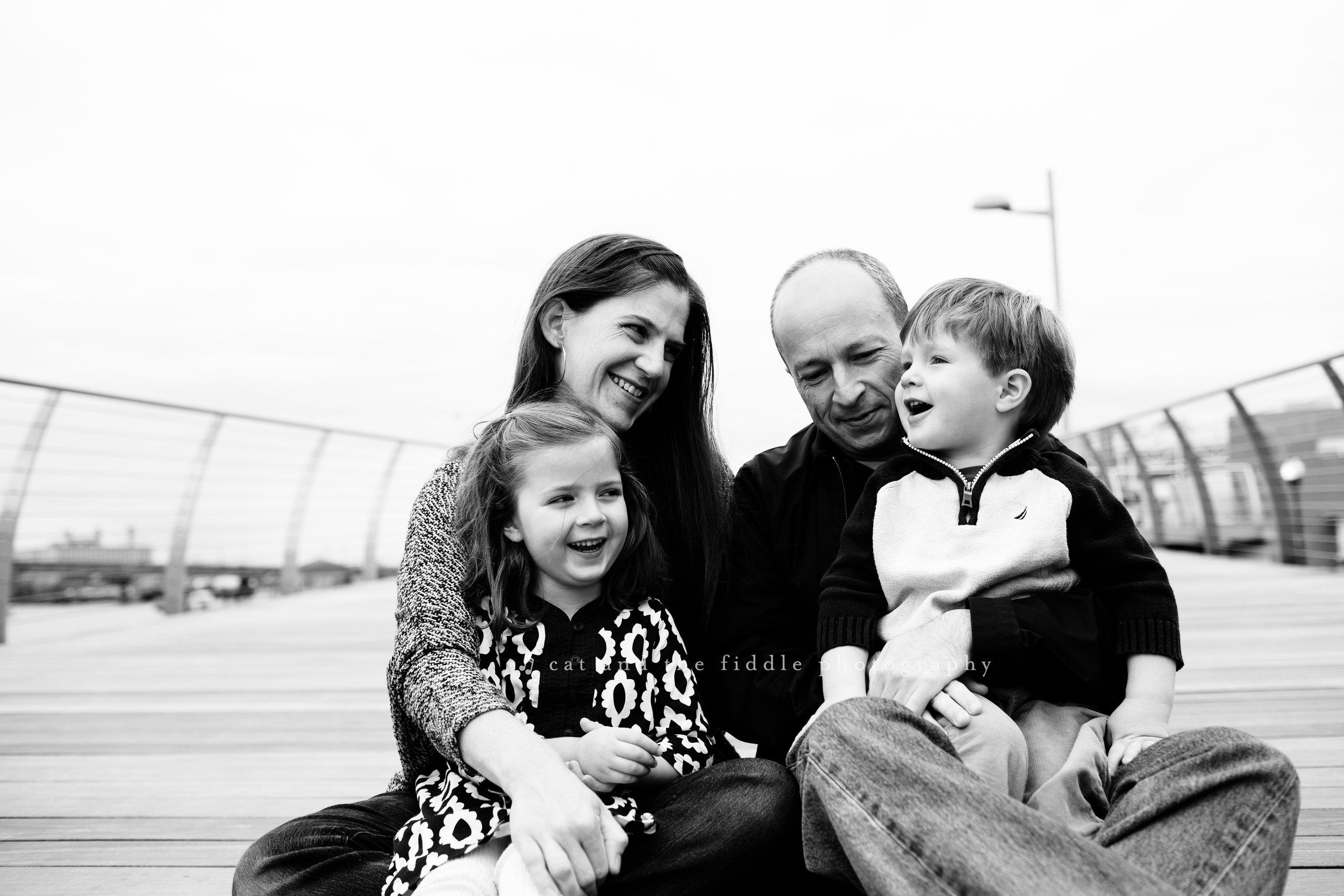 Washington DC Family Photographer 2.jpg
