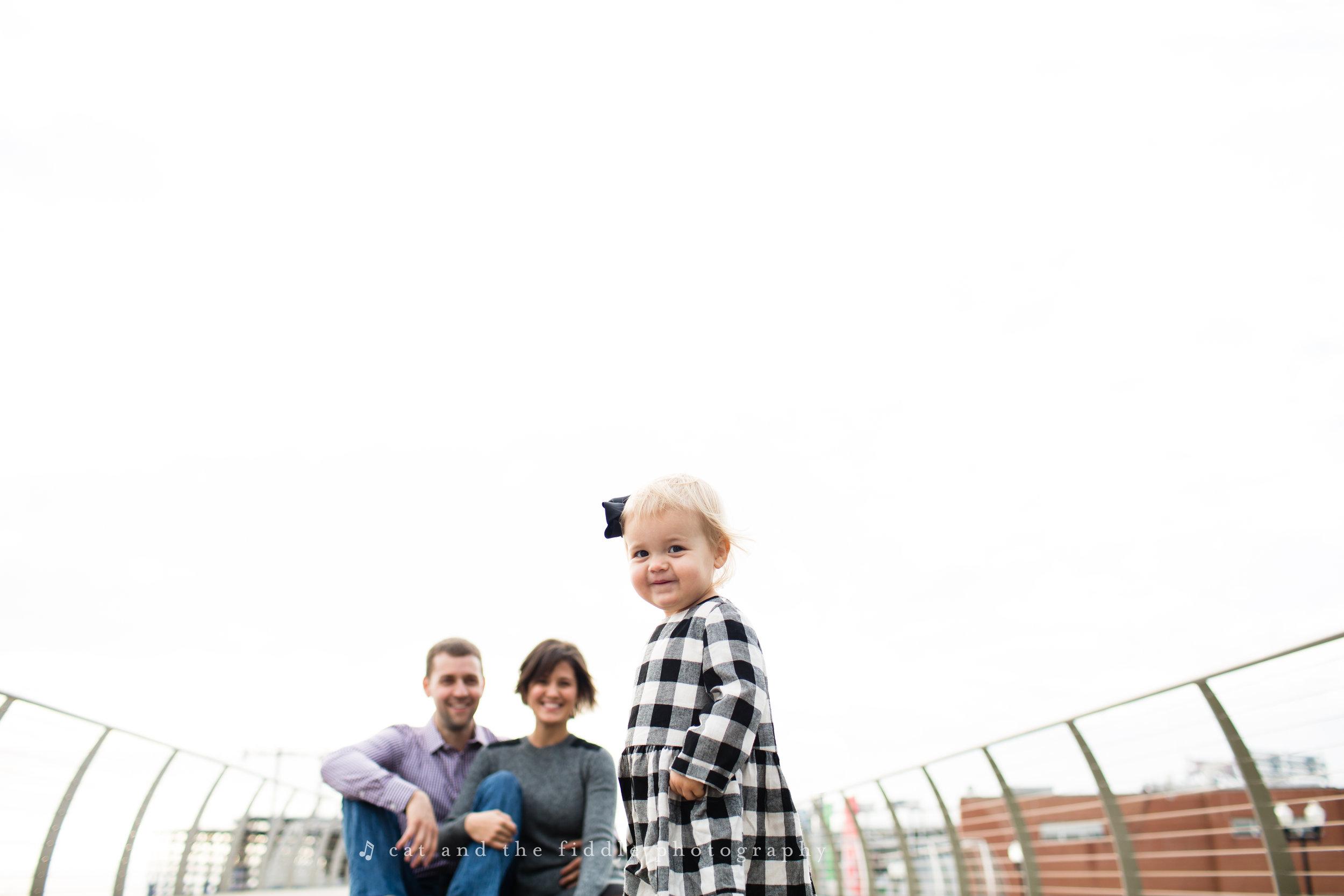 Washington DC Family Photographer 4.jpg