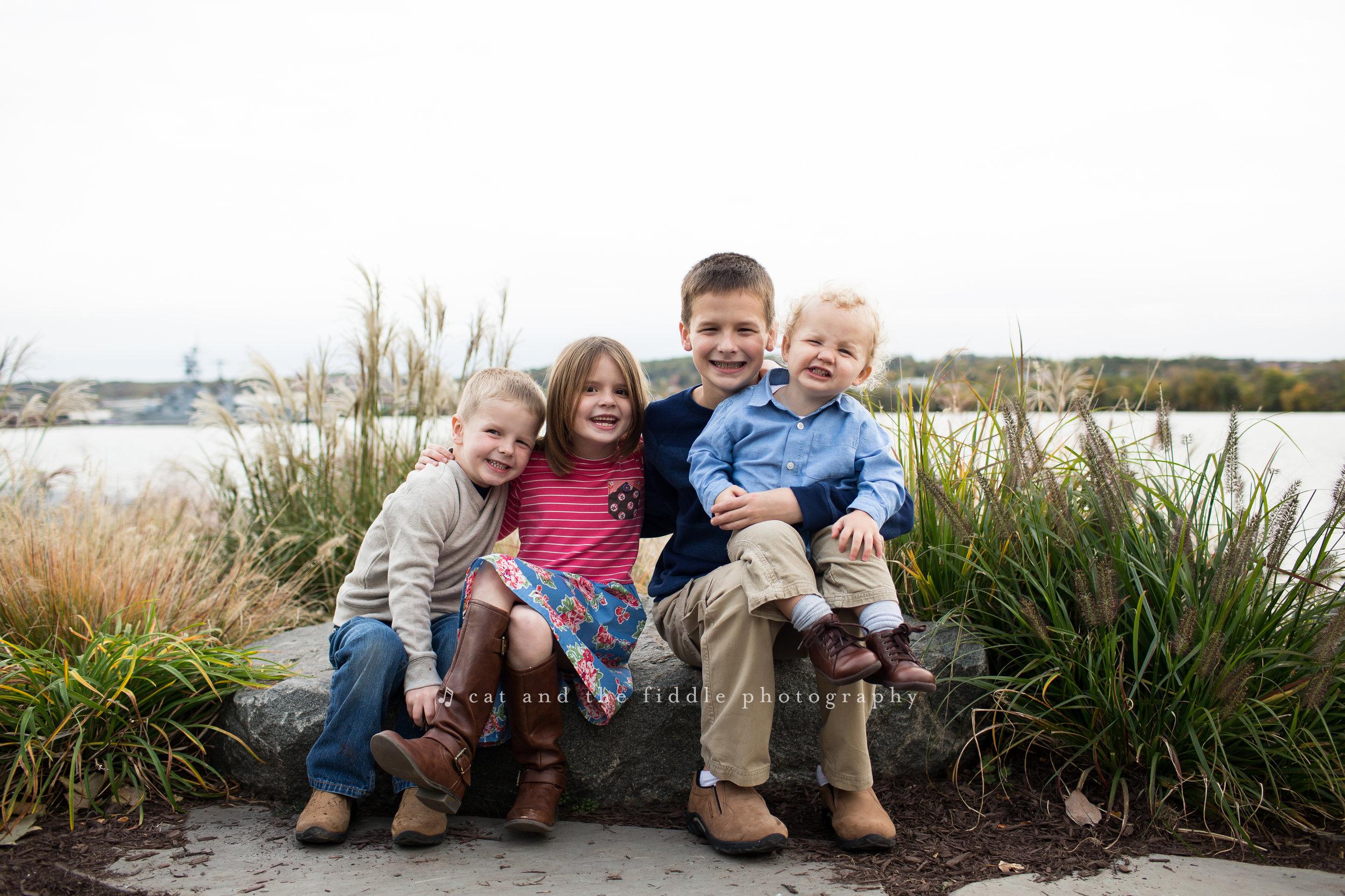 Washington DC Family Photographer 20.jpg