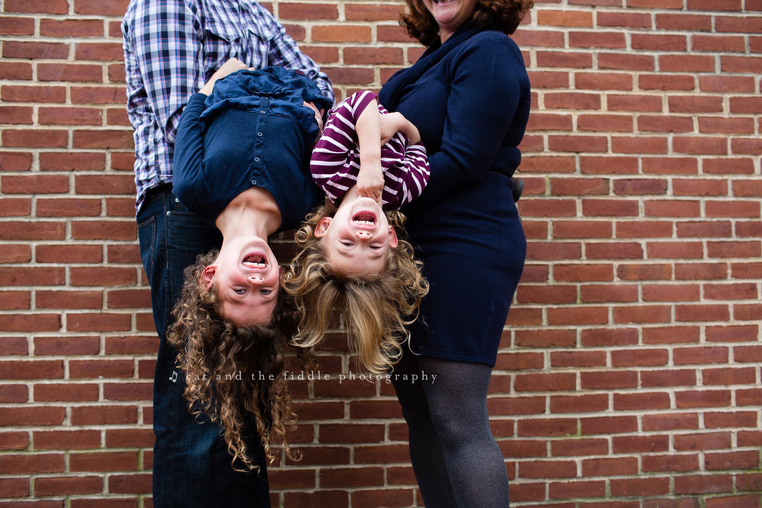 Annapolis Family Photographer 3.jpg