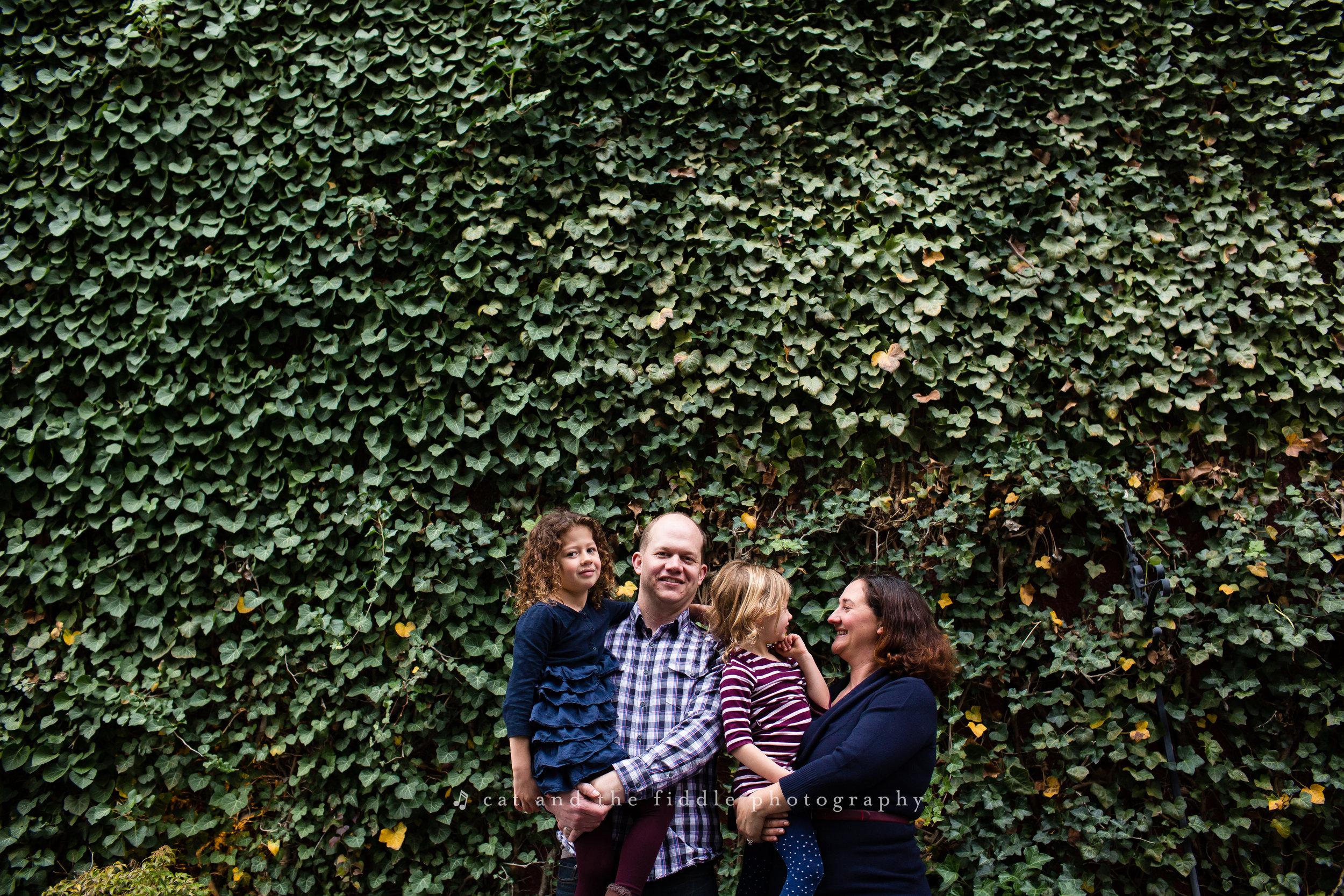 Annapolis Family Photographer 4.jpg