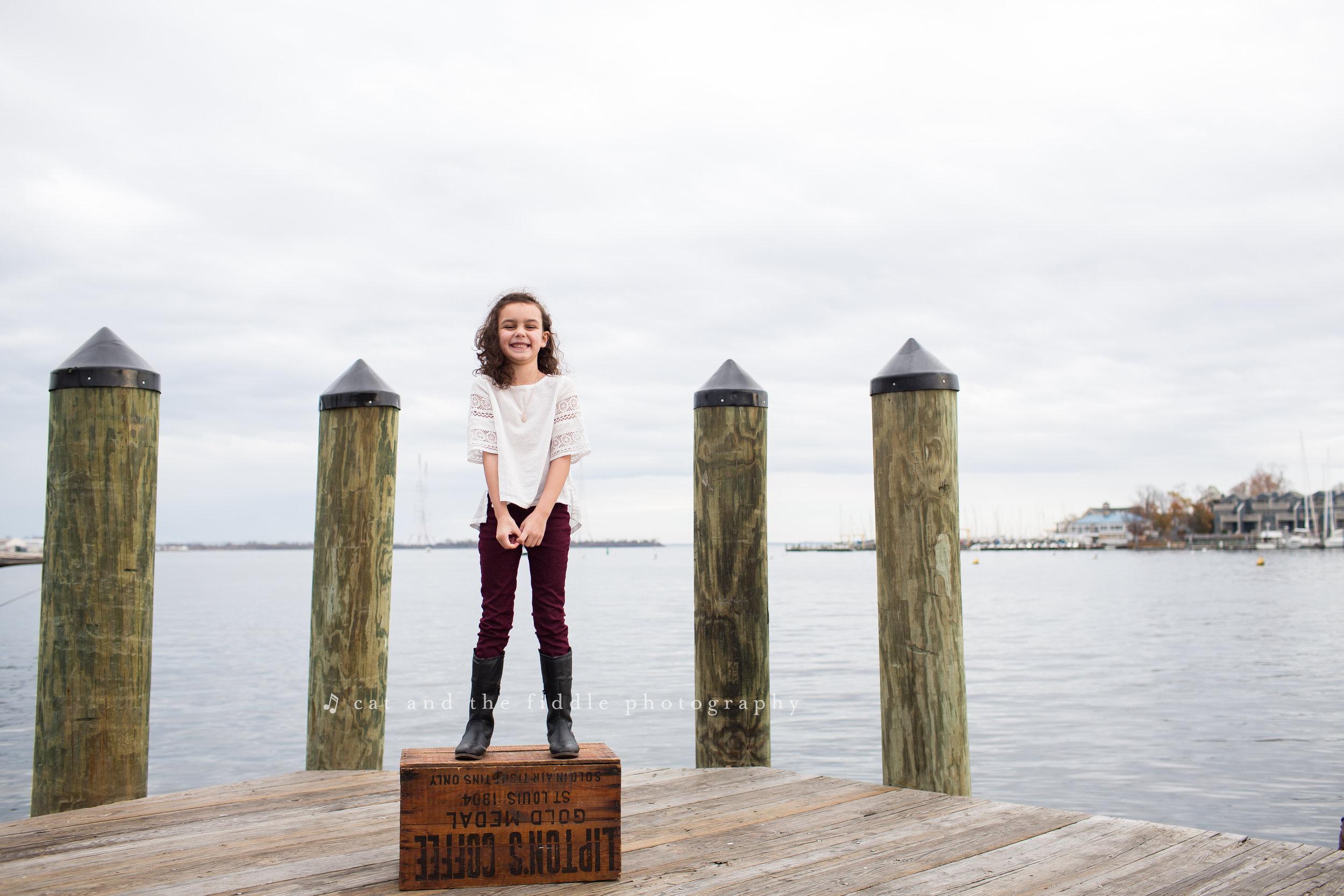 Annapolis Family Photographer 5.jpg