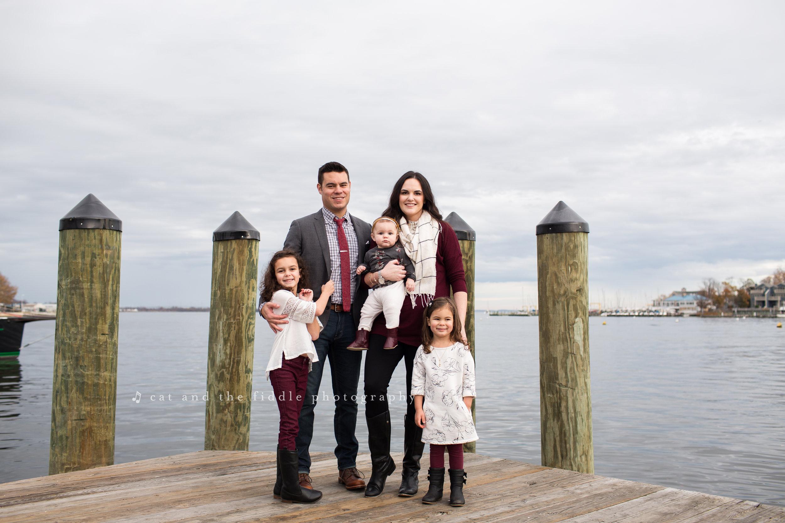 Annapolis Family Photographer 6.jpg