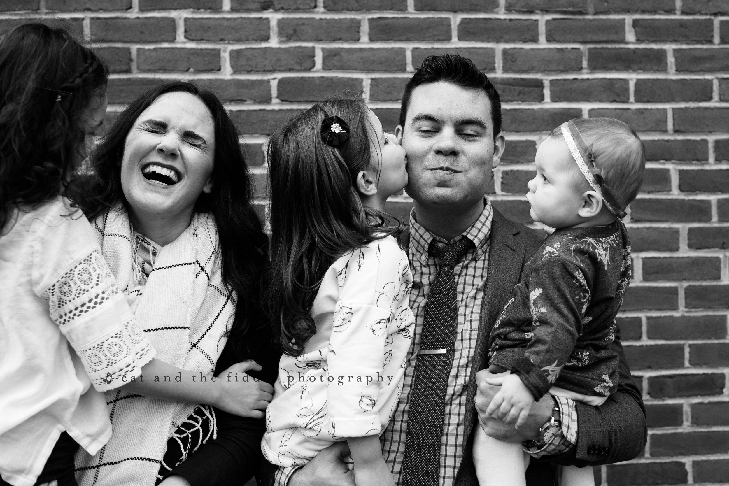 Annapolis Family Photographer 7.jpg