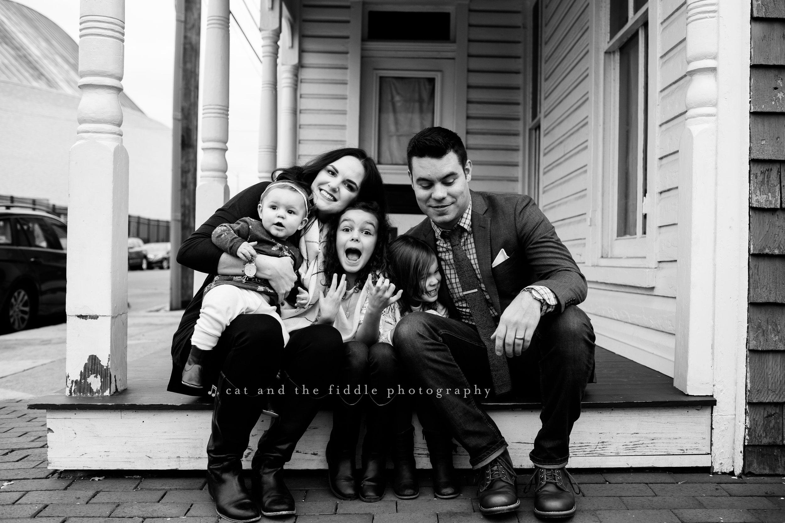 Annapolis Family Photographer 8.jpg