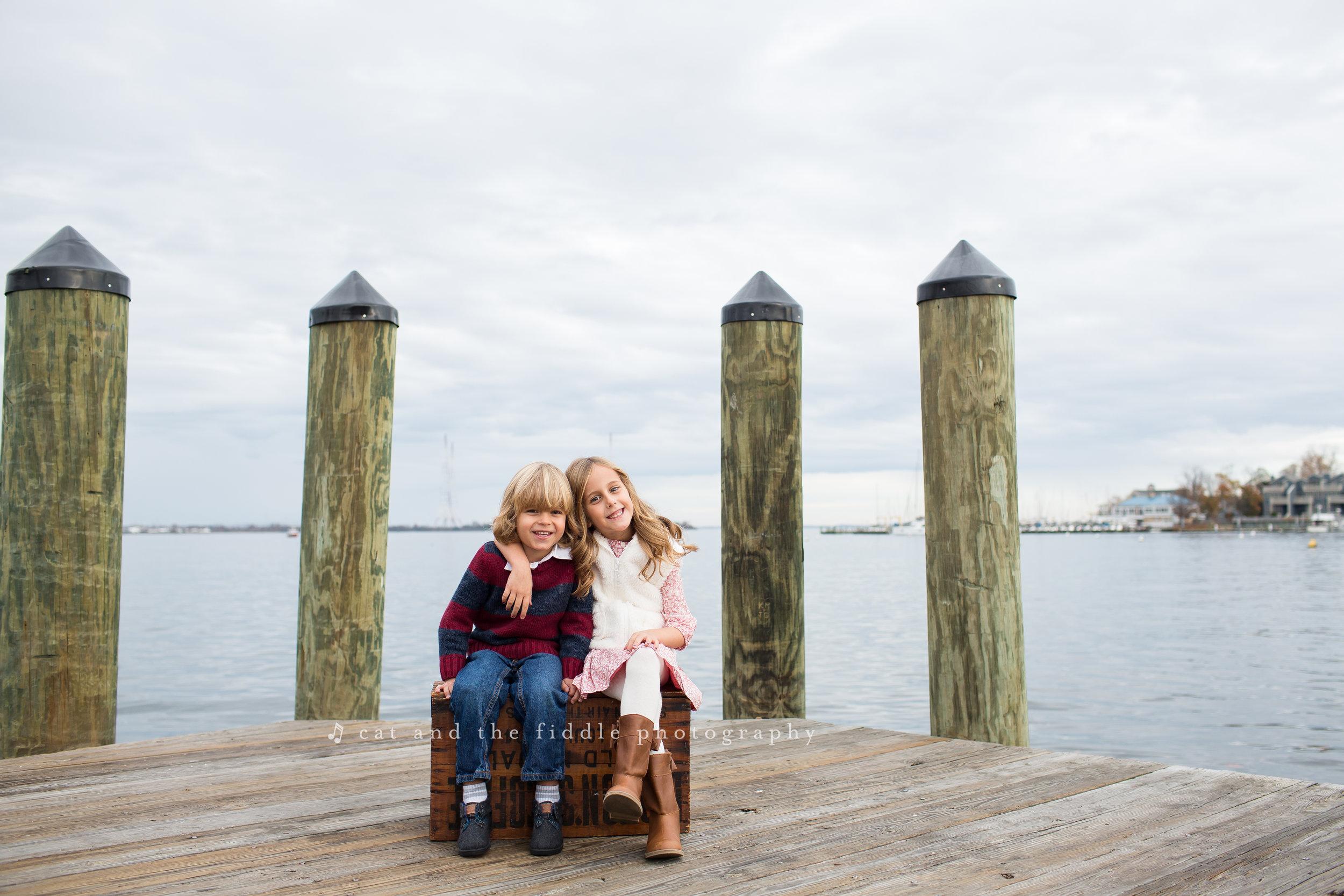 Annapolis Family Photographer 9.jpg